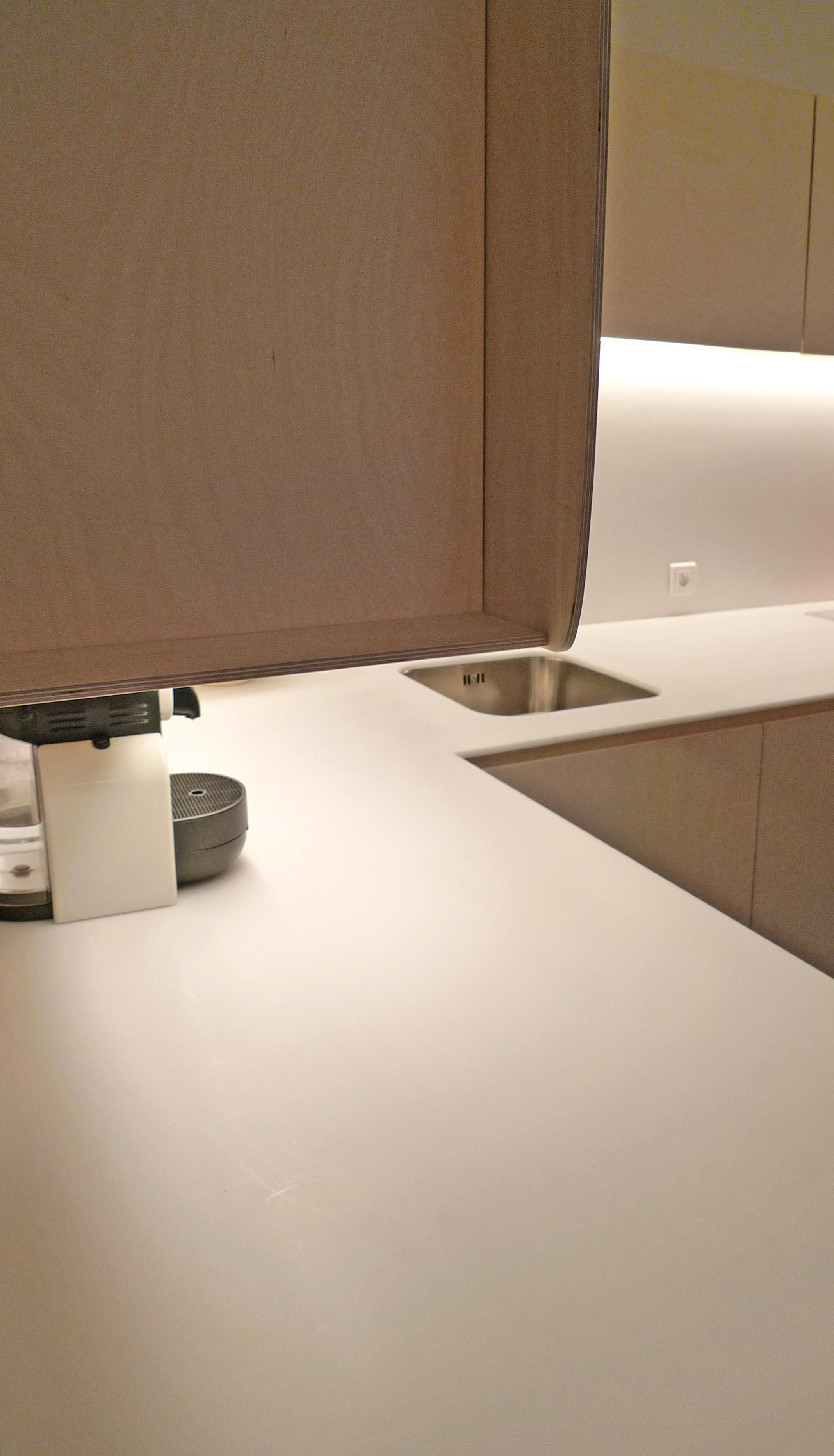 kitchen_a+a cooren_P1080435-a.jpg