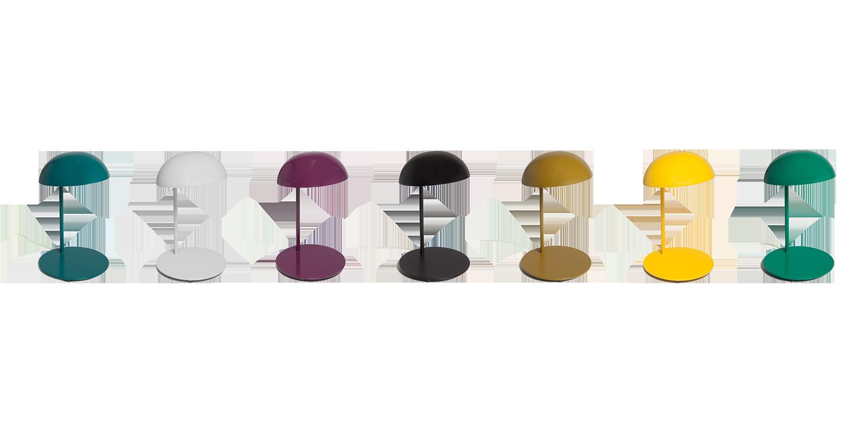 color pokko_A+A Cooren.jpg