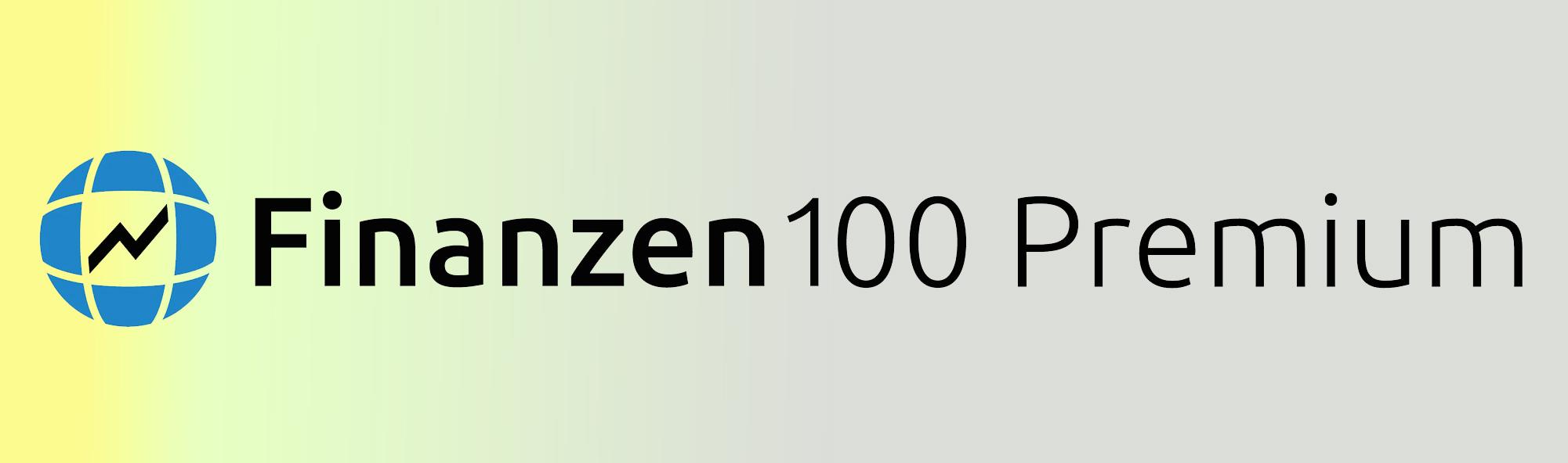 Download für premium logo auf hellem hintergrund