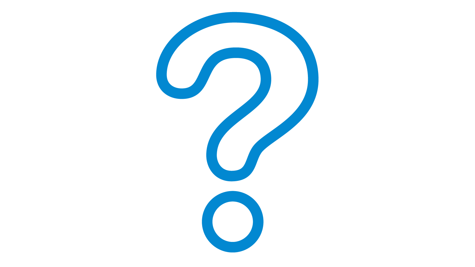 FAQ@2x.png