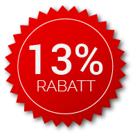 13%.png