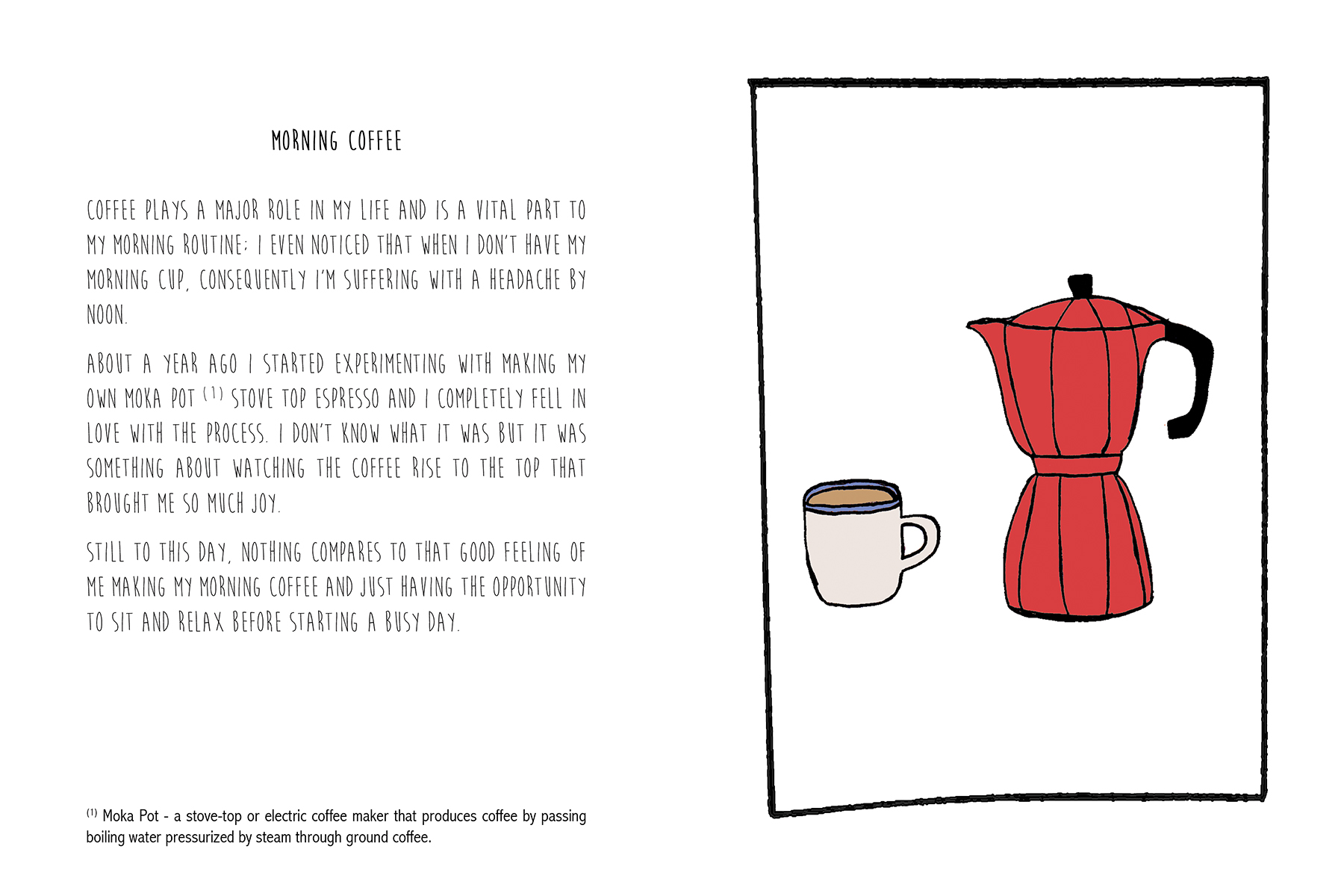 Simple Things V1 - morning coffee.jpg