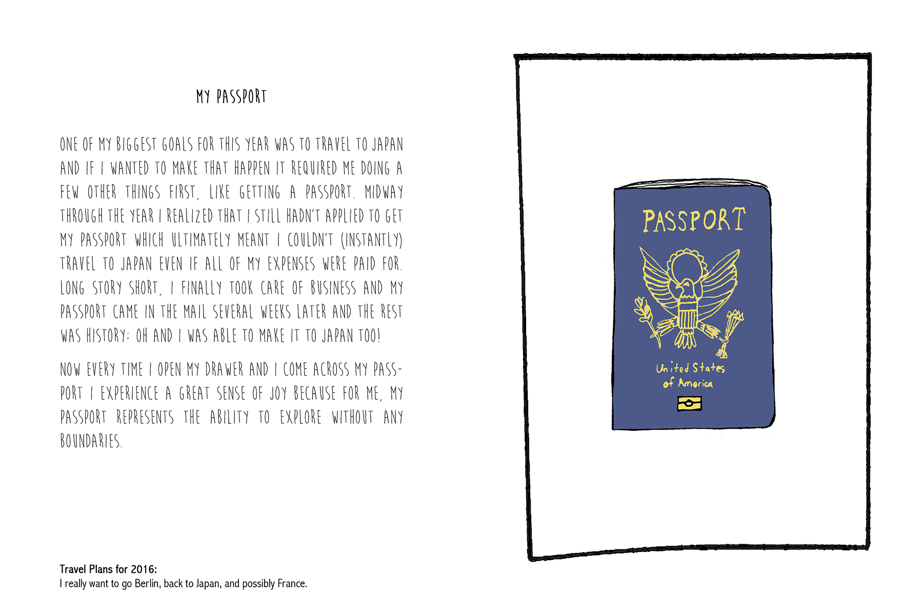 Simple Things V1 - my passport.jpg