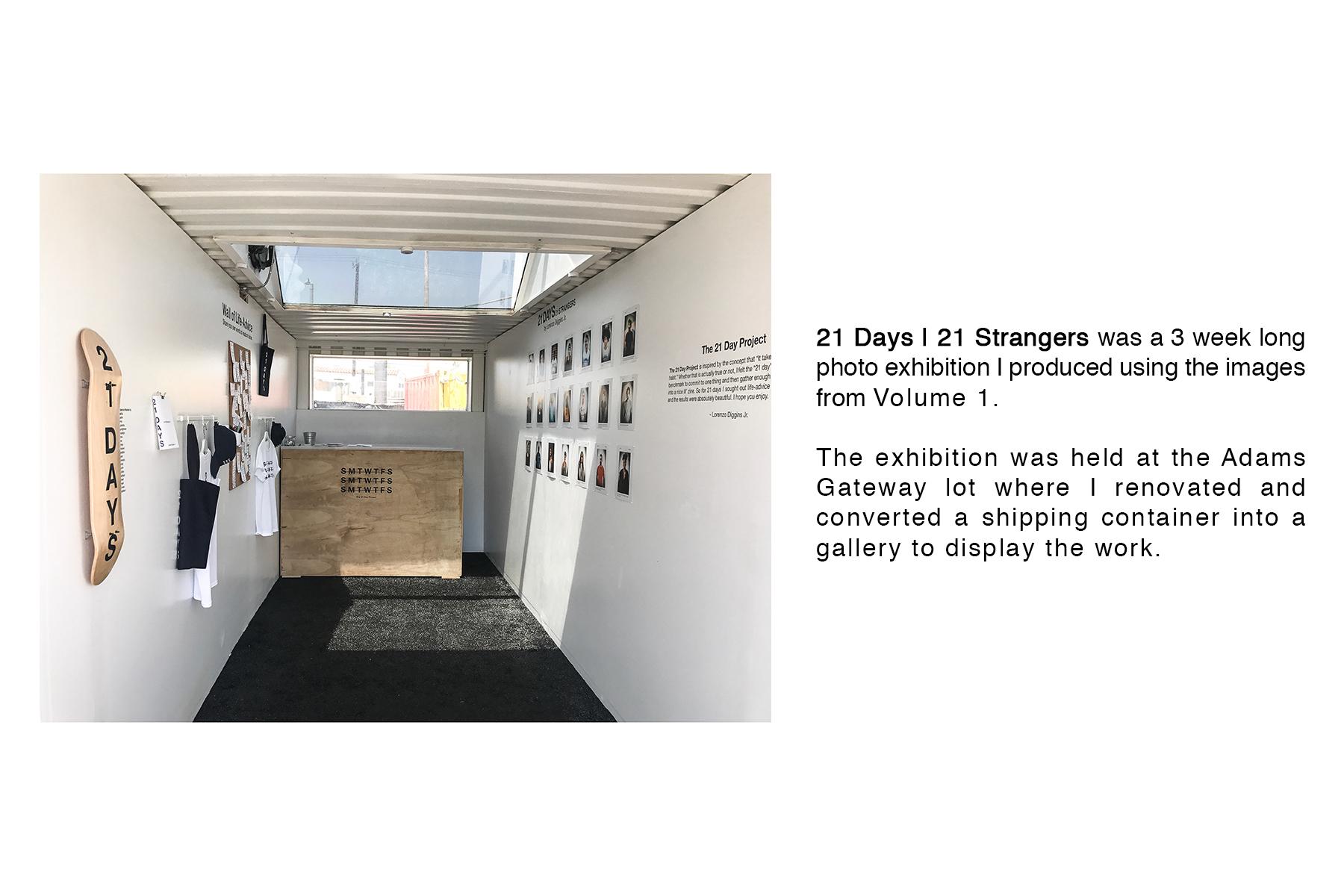 21 Days V1 - Exhibition.jpg