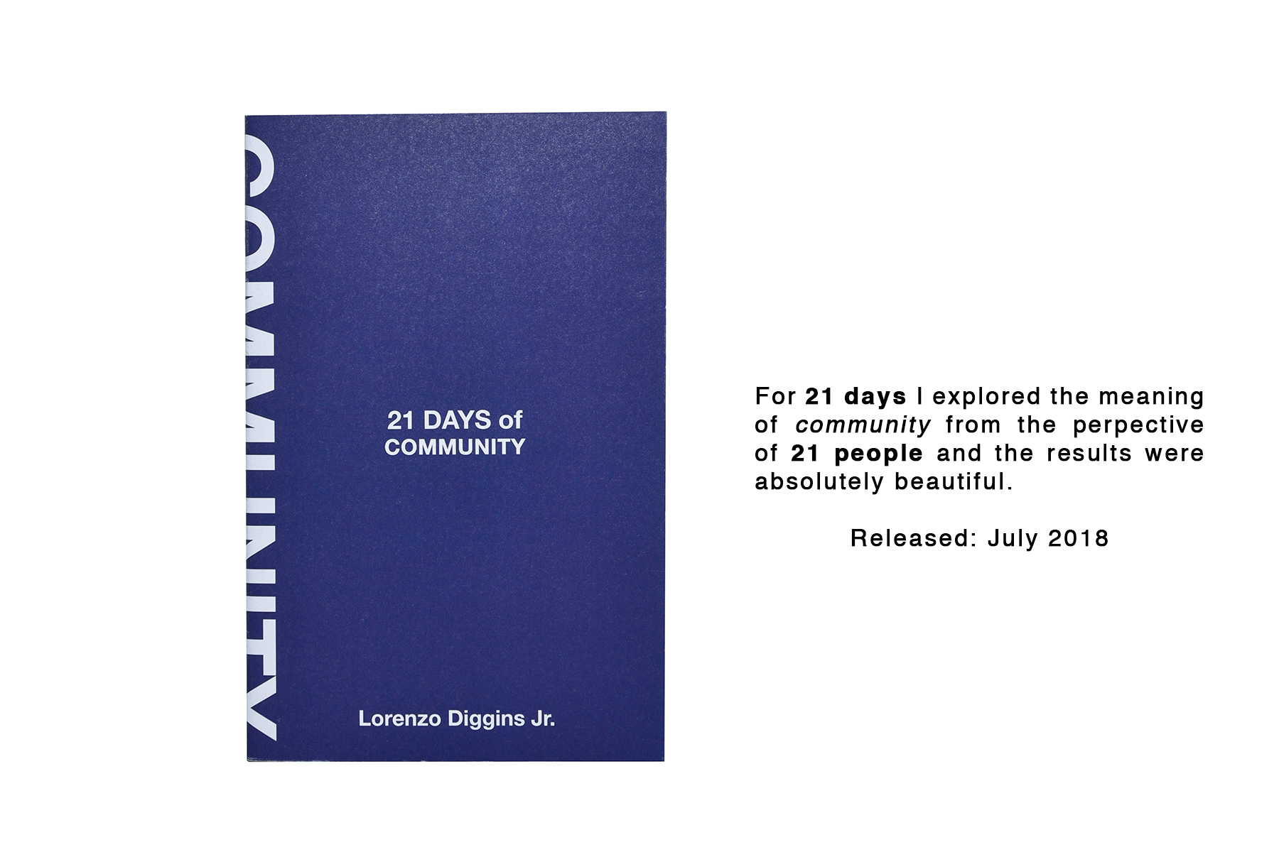 21 Days V2.jpg