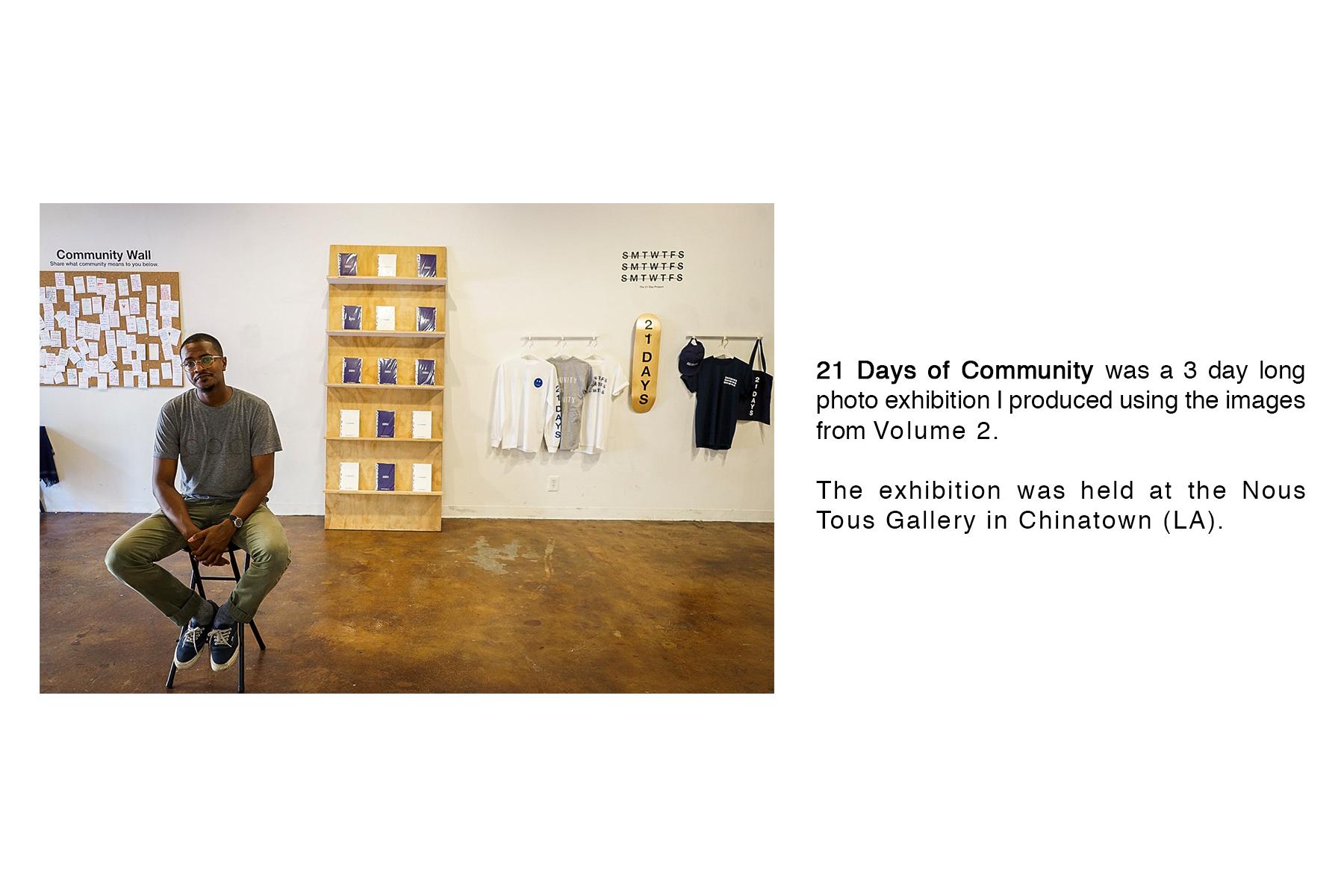 21 Days V2 - Exhibition.jpg