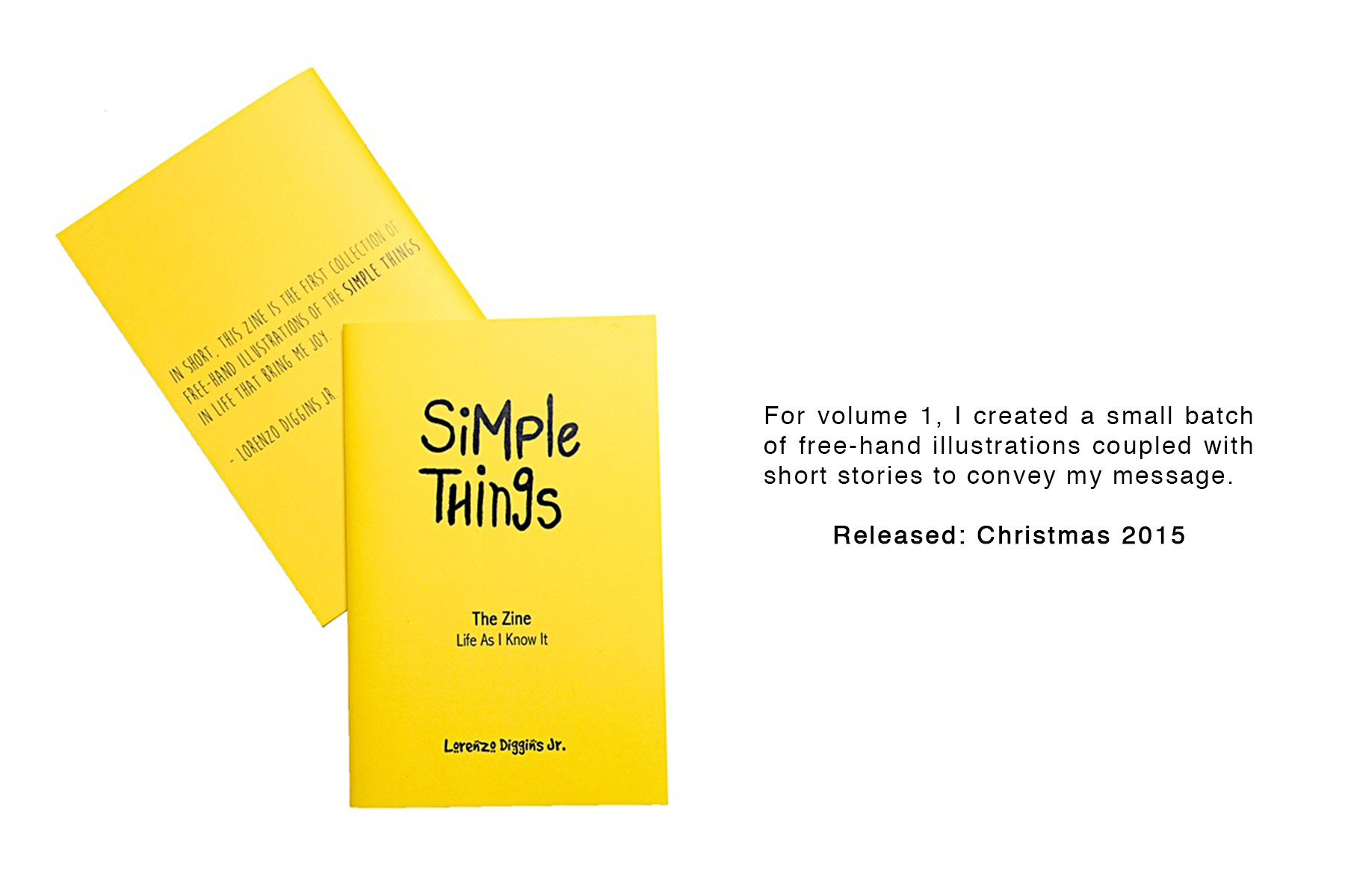 Simple Things V1.jpg