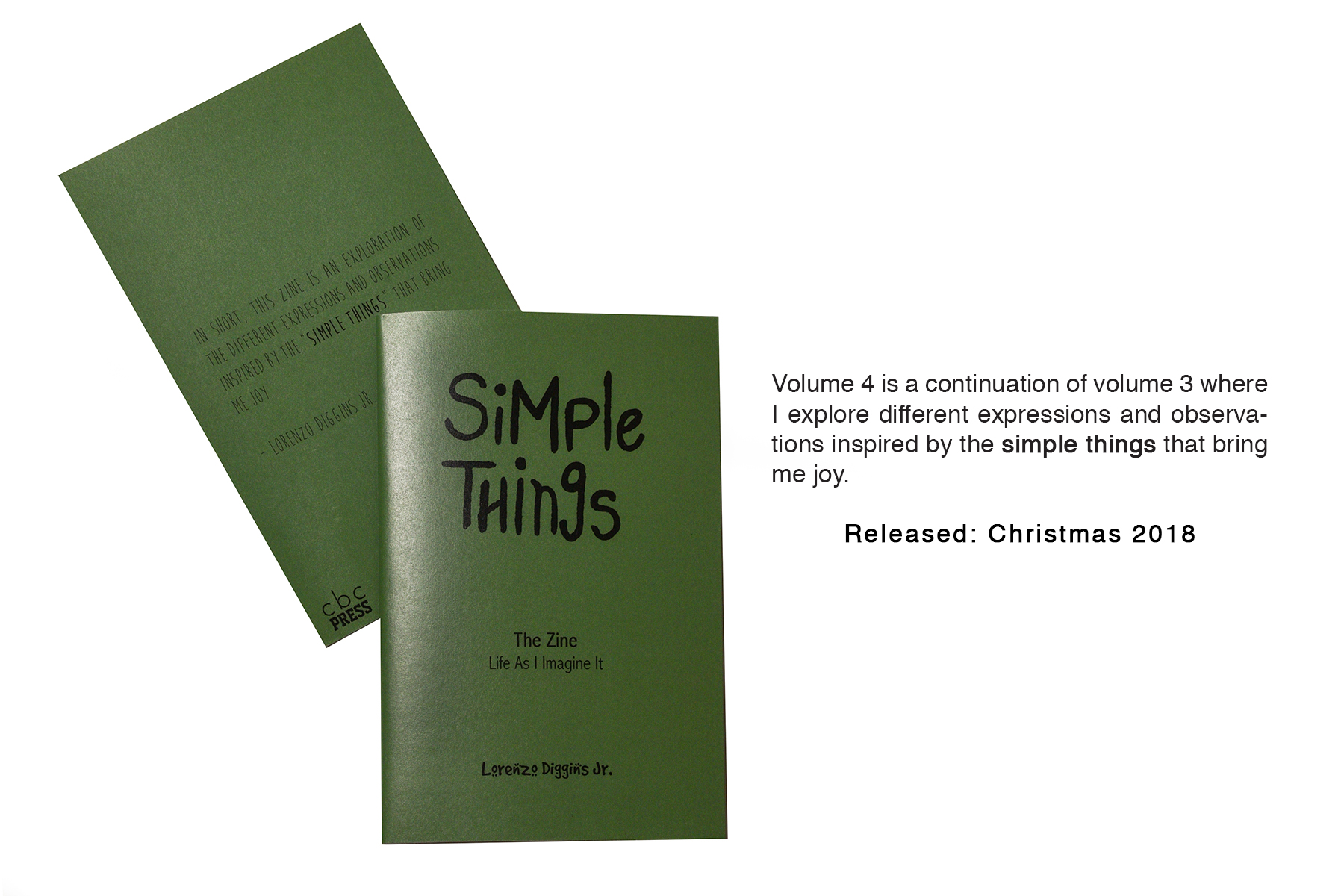 Simple Things V4.jpg