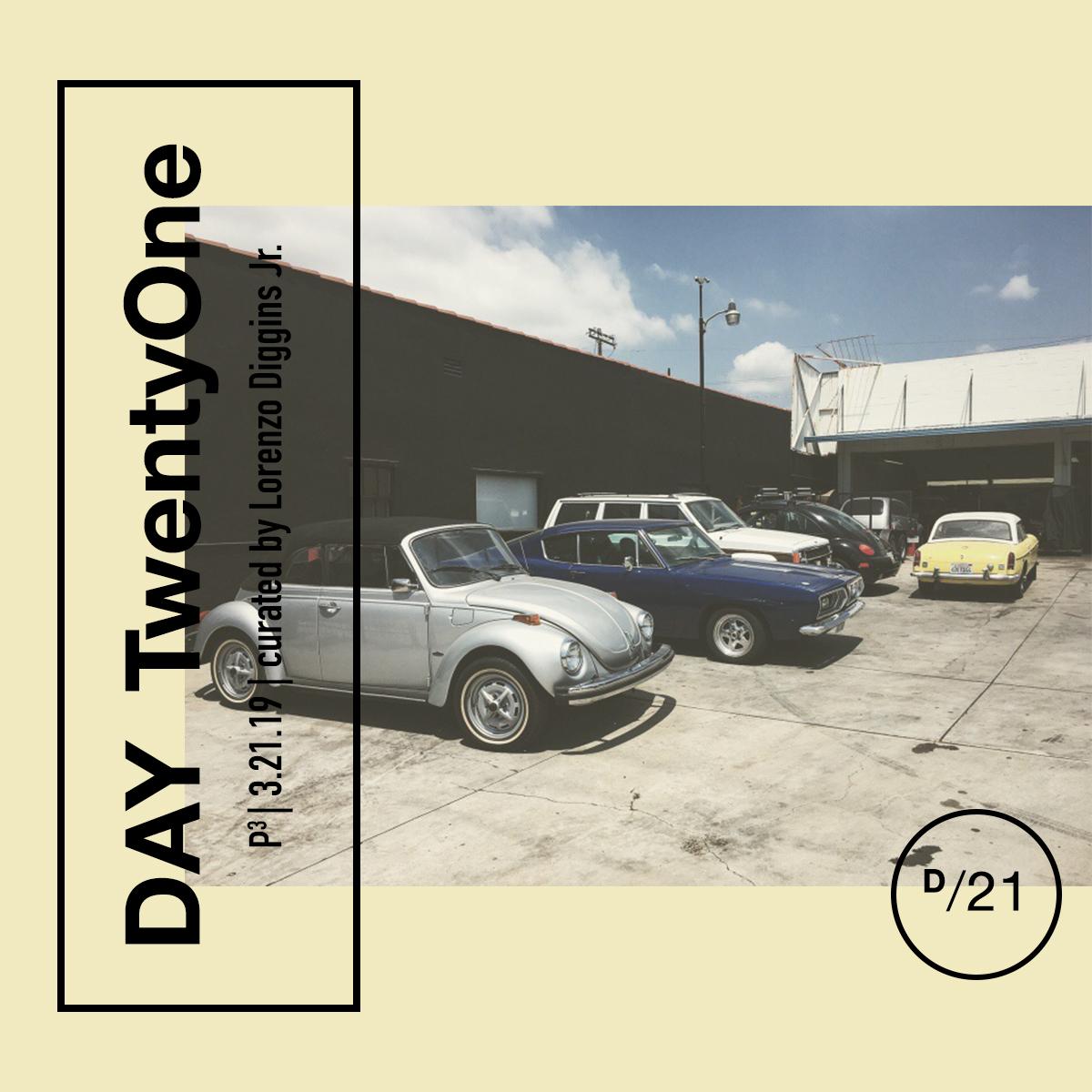Day21byLCD_3.jpg