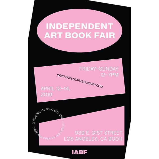 Can't wait for the upcoming @independentartbookfair - looking forward to debuting 2 new projects along with representing for the #TaoofMaceo book 📚 ✨ 👨🏾‍🏫 ———————————————————————— @colourbloccreativ @thesimplethingsproject @the21dayprojectbyLCD ————————————————————————