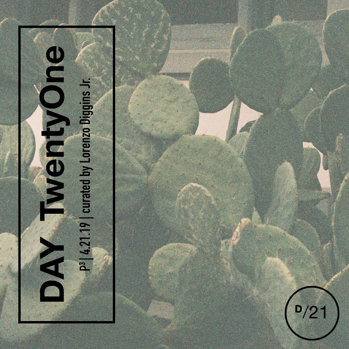 Day21byLCD_4.jpg