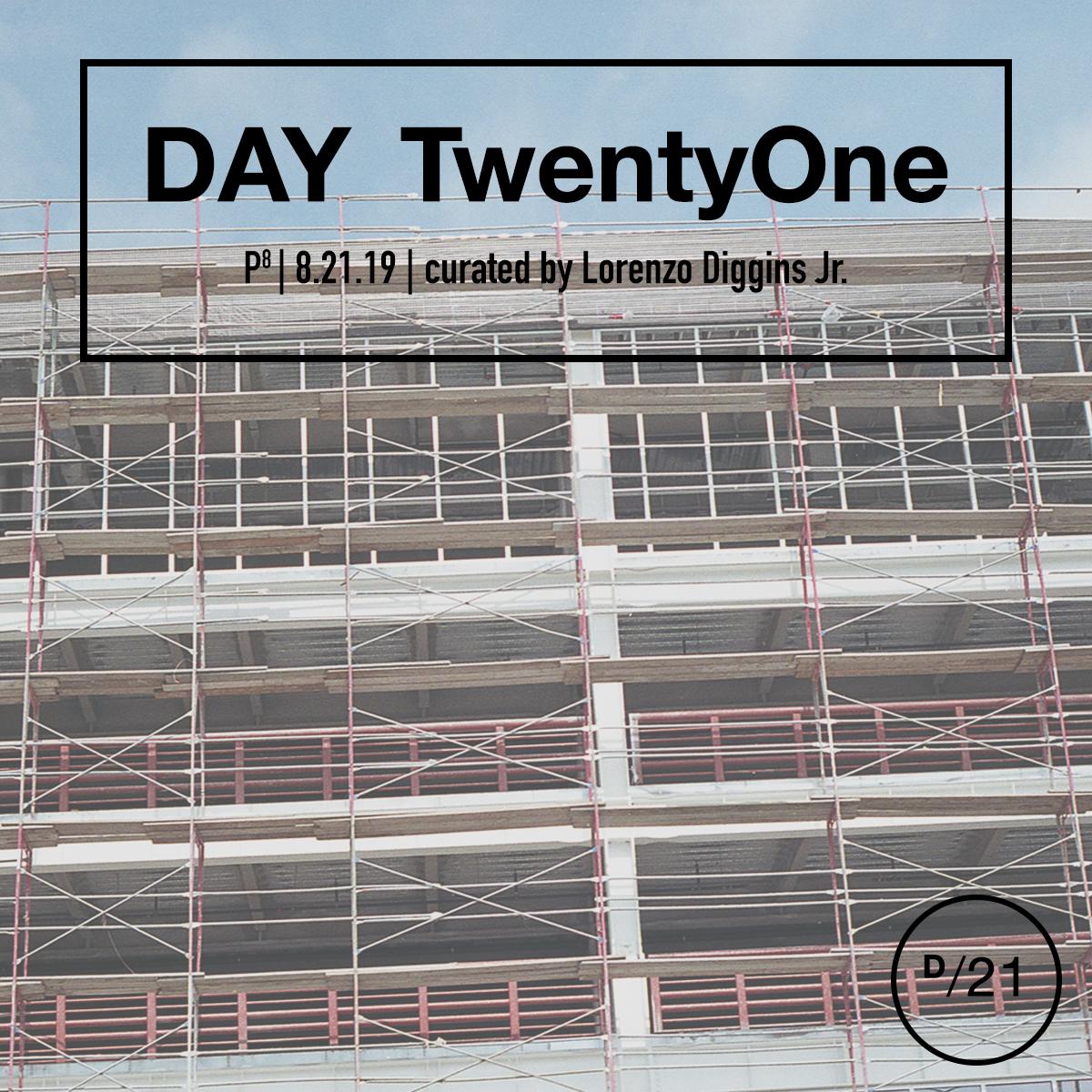 Day21byLCD_8.jpg