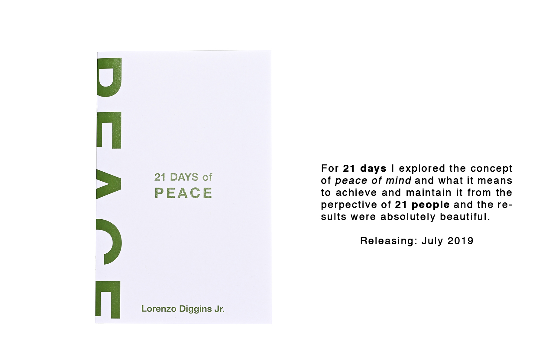 21 Days V3.jpg