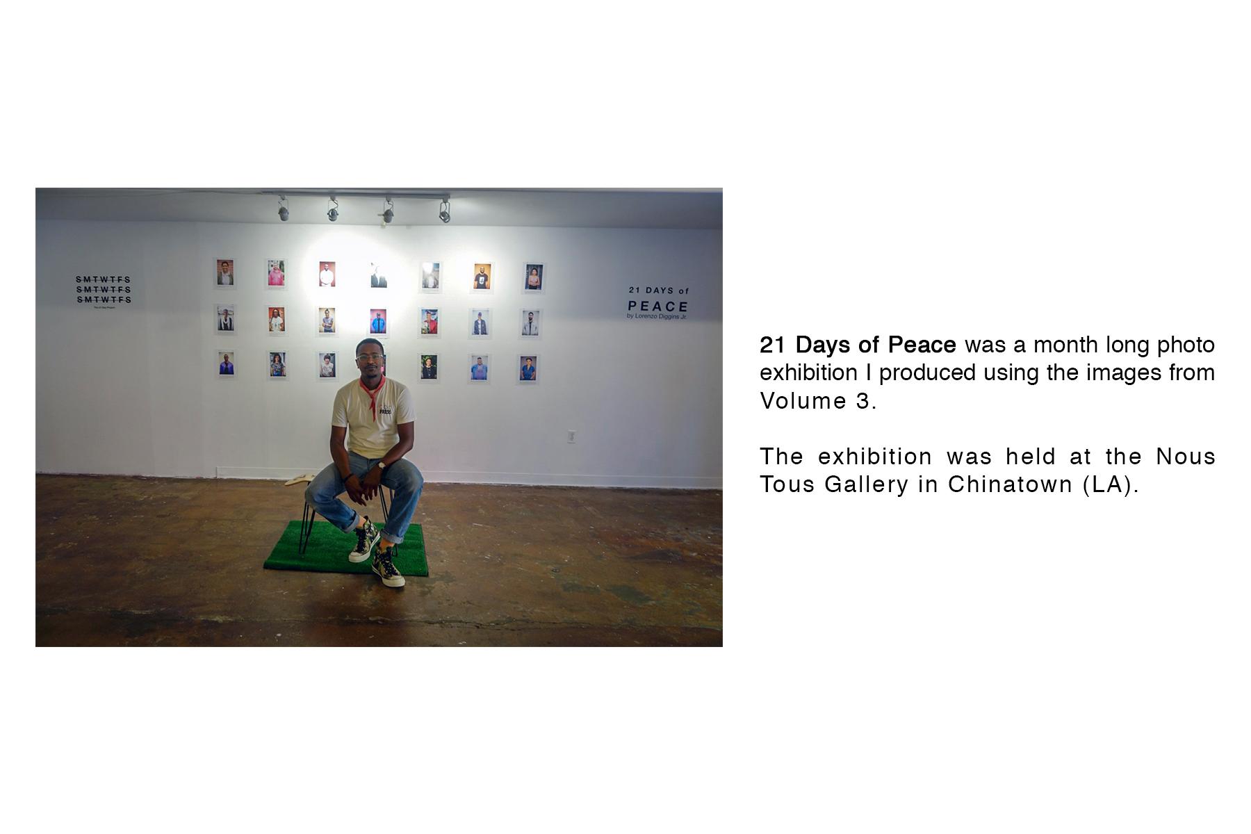 21 Days V3 - Exhibition.jpg