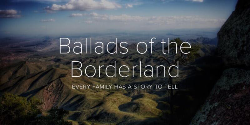 Ballads-Title.jpg