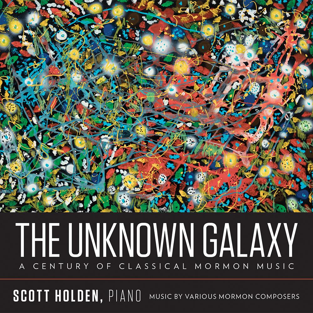 TUG---The-Unknown-Galaxy_Scott-Holden_RGB_1000x1000pxat72dpi__85593.1528382489.jpg