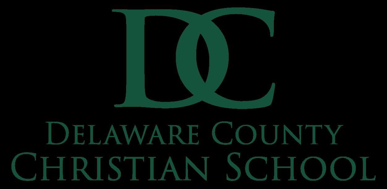 DC-Logo-Green-Transparent.png