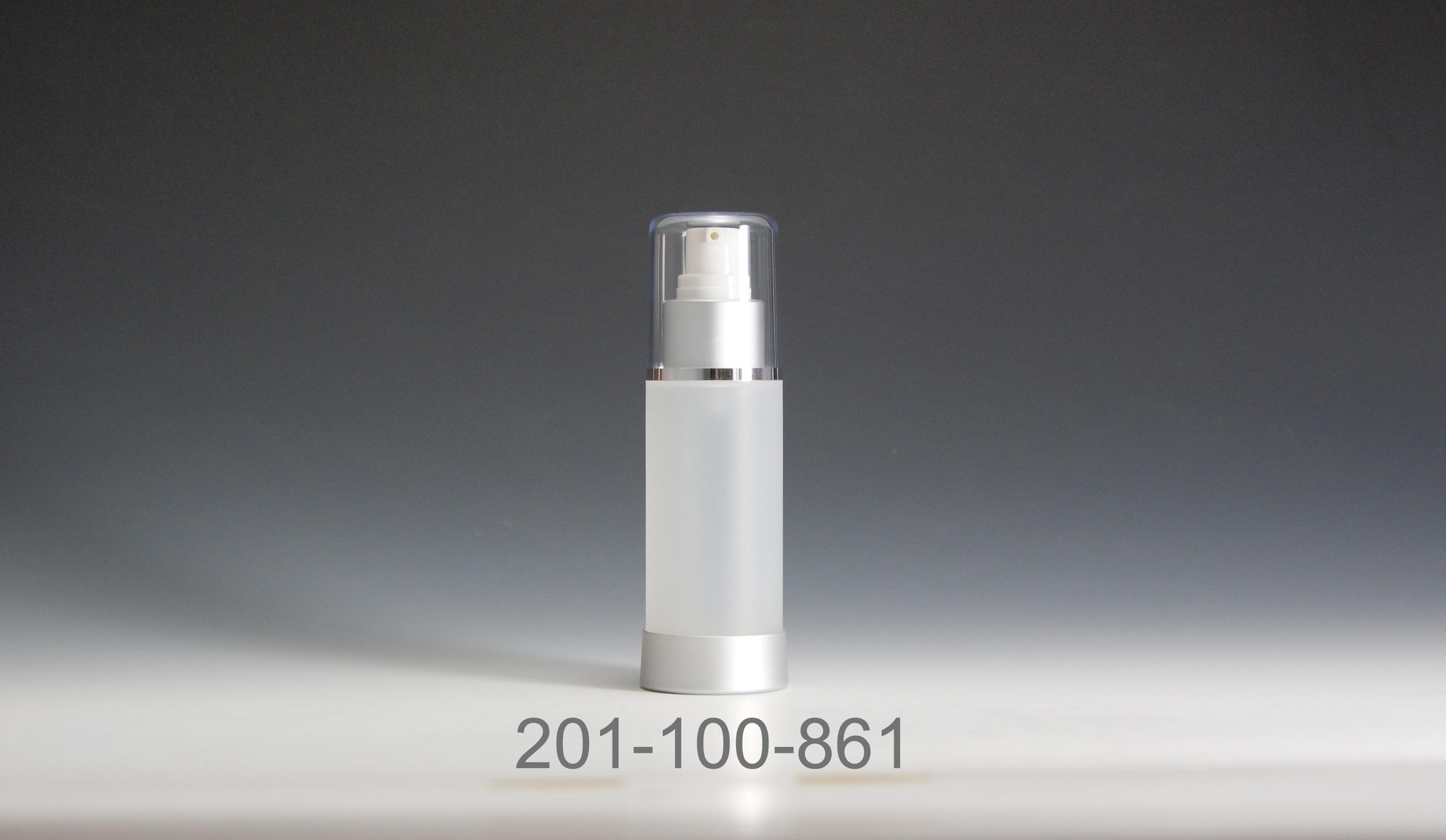 201-100-861.jpg
