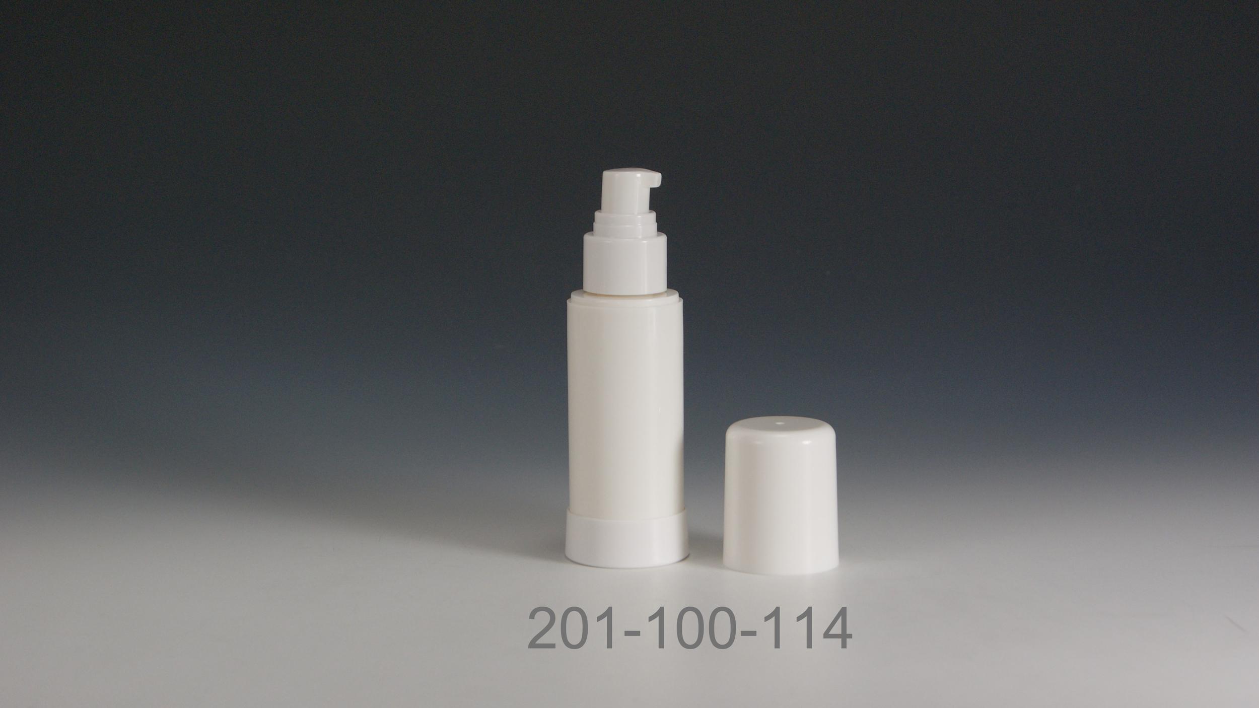 201-100-114.jpg
