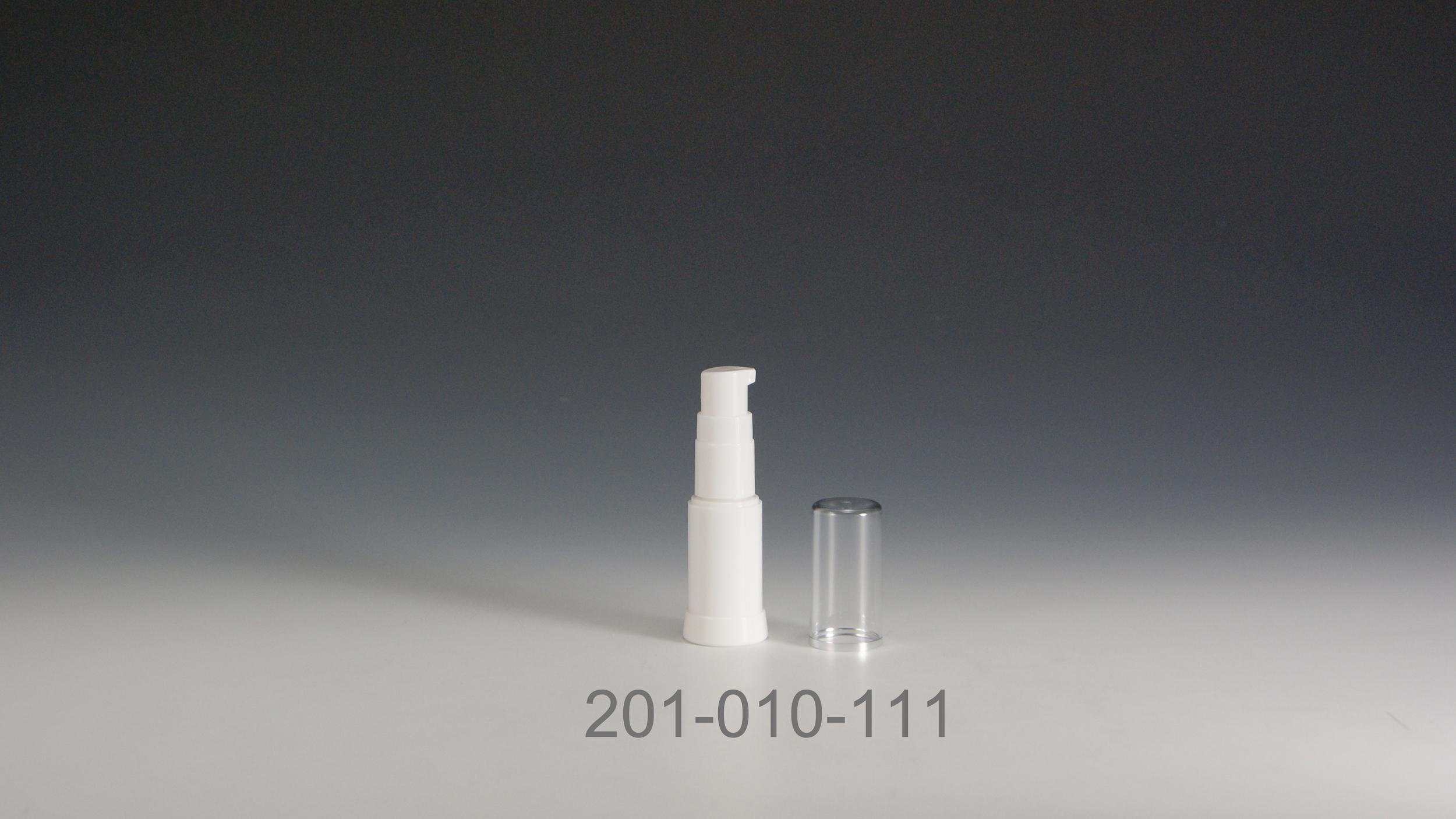 201-010-111.jpg