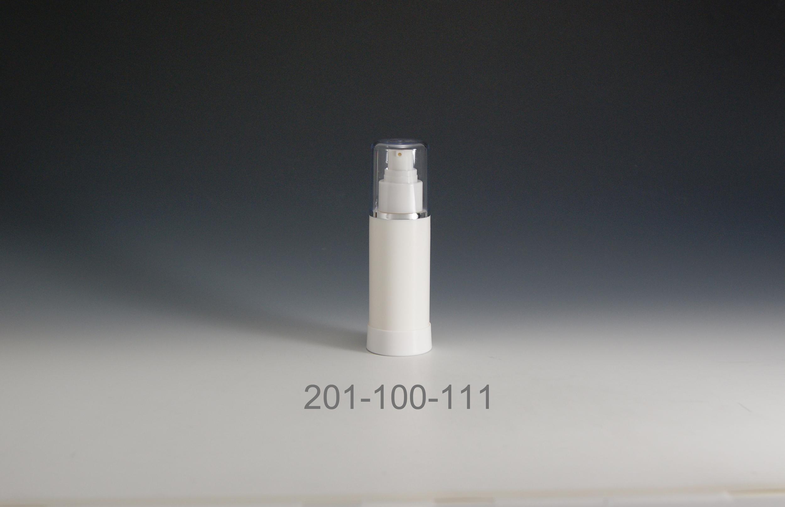 201-100-111.jpg