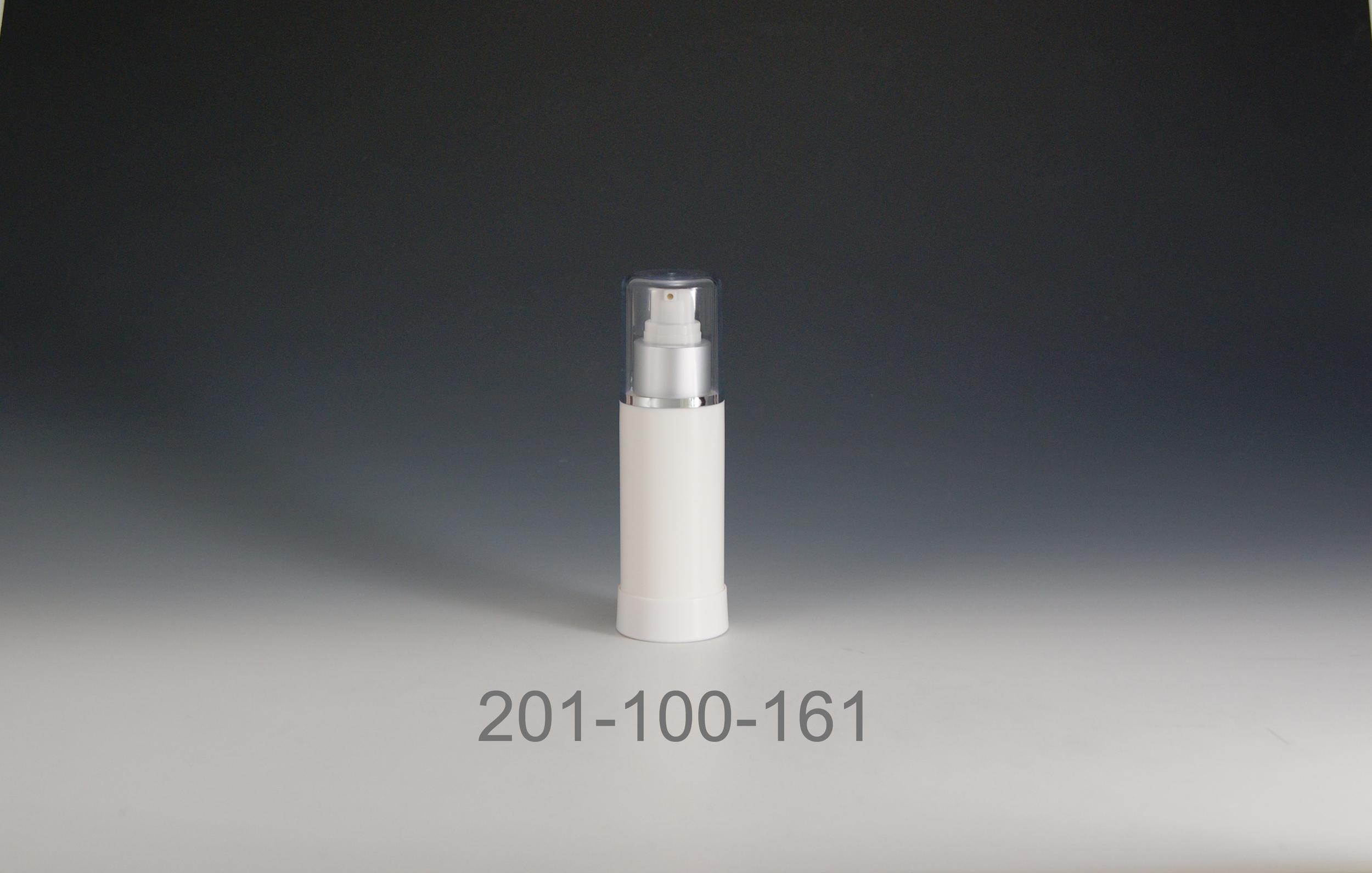 201-100-161.jpg