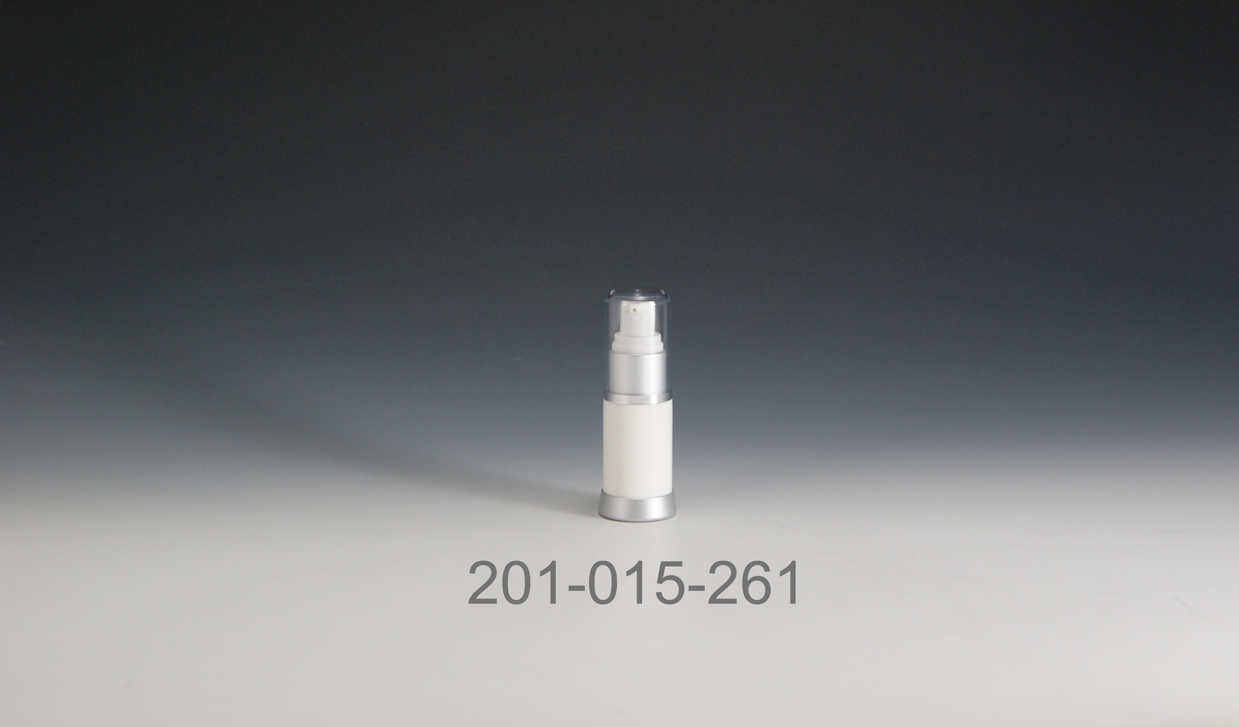 201-015-261.jpg