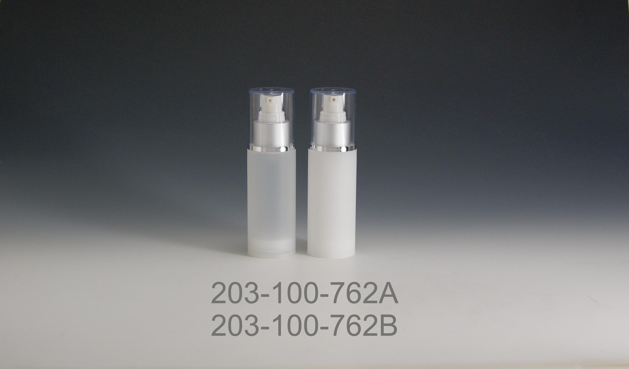 203-100-762AB.jpg