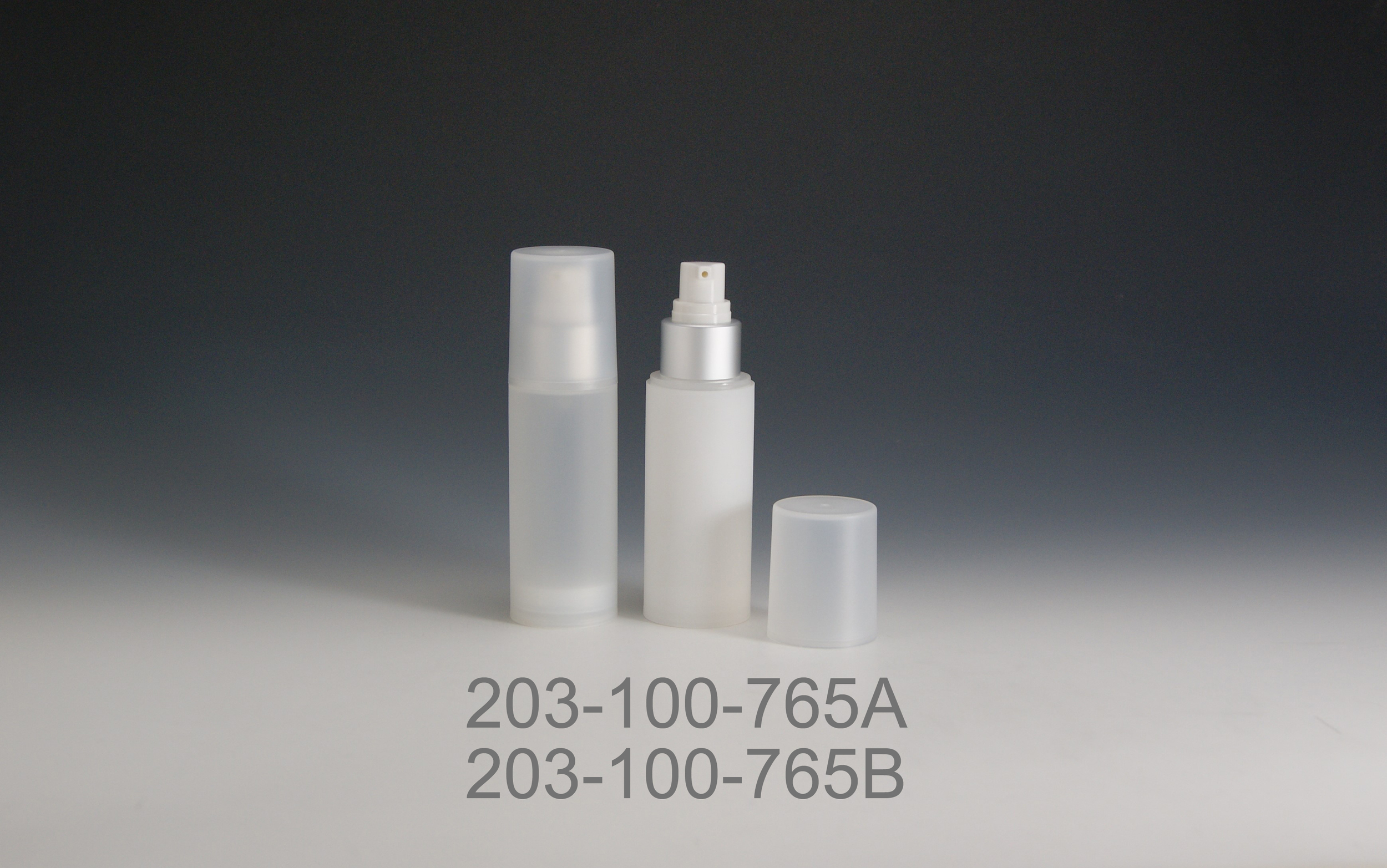 203-100-765AB.jpg