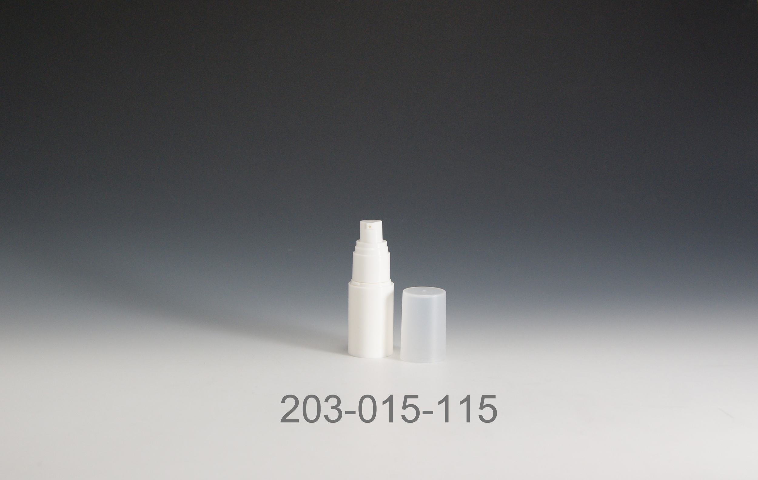 203-015-115.jpg