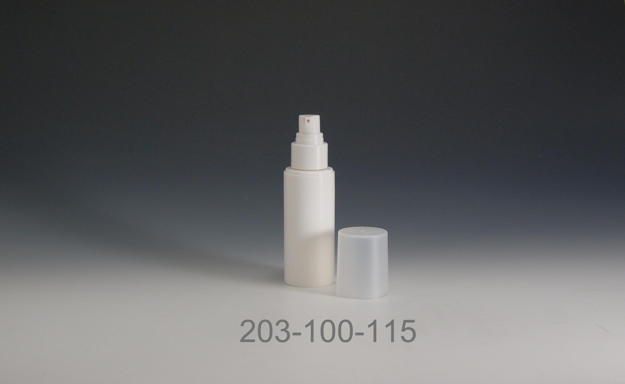 203-100-115.jpg