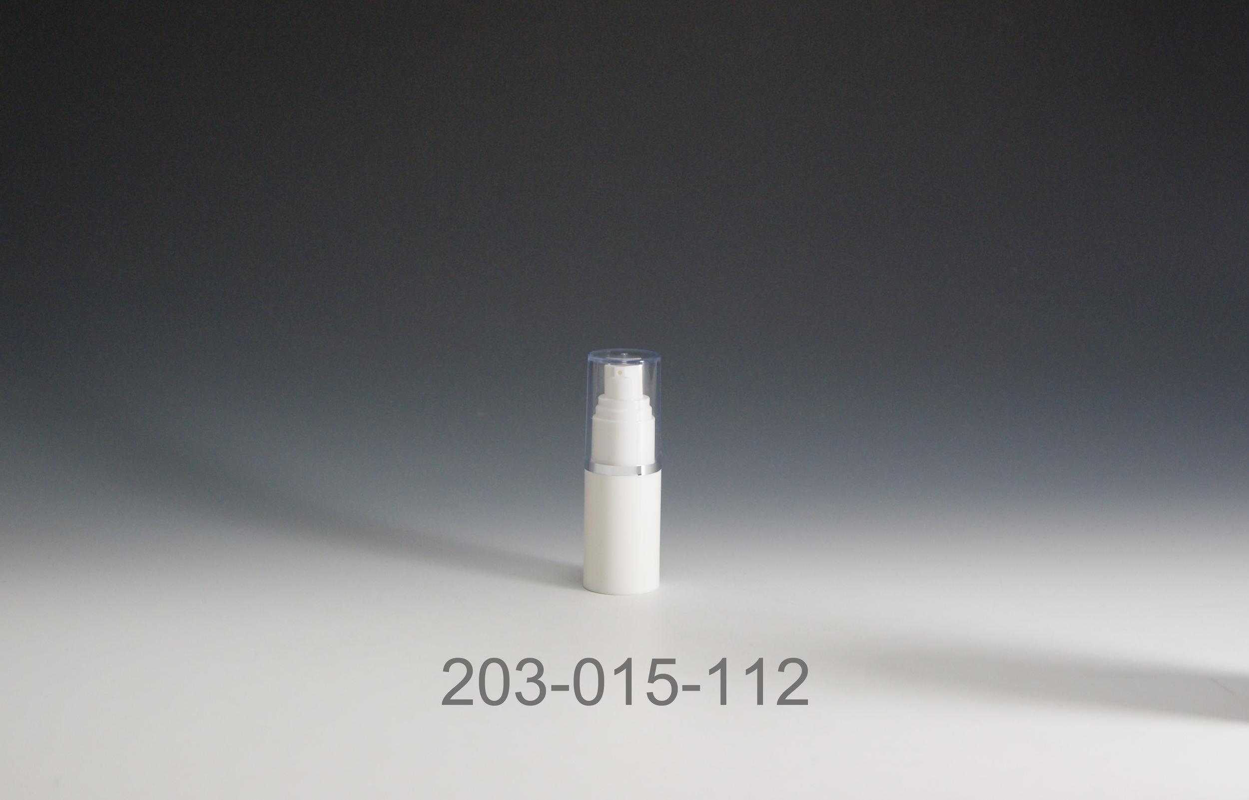 203-015-112.jpg