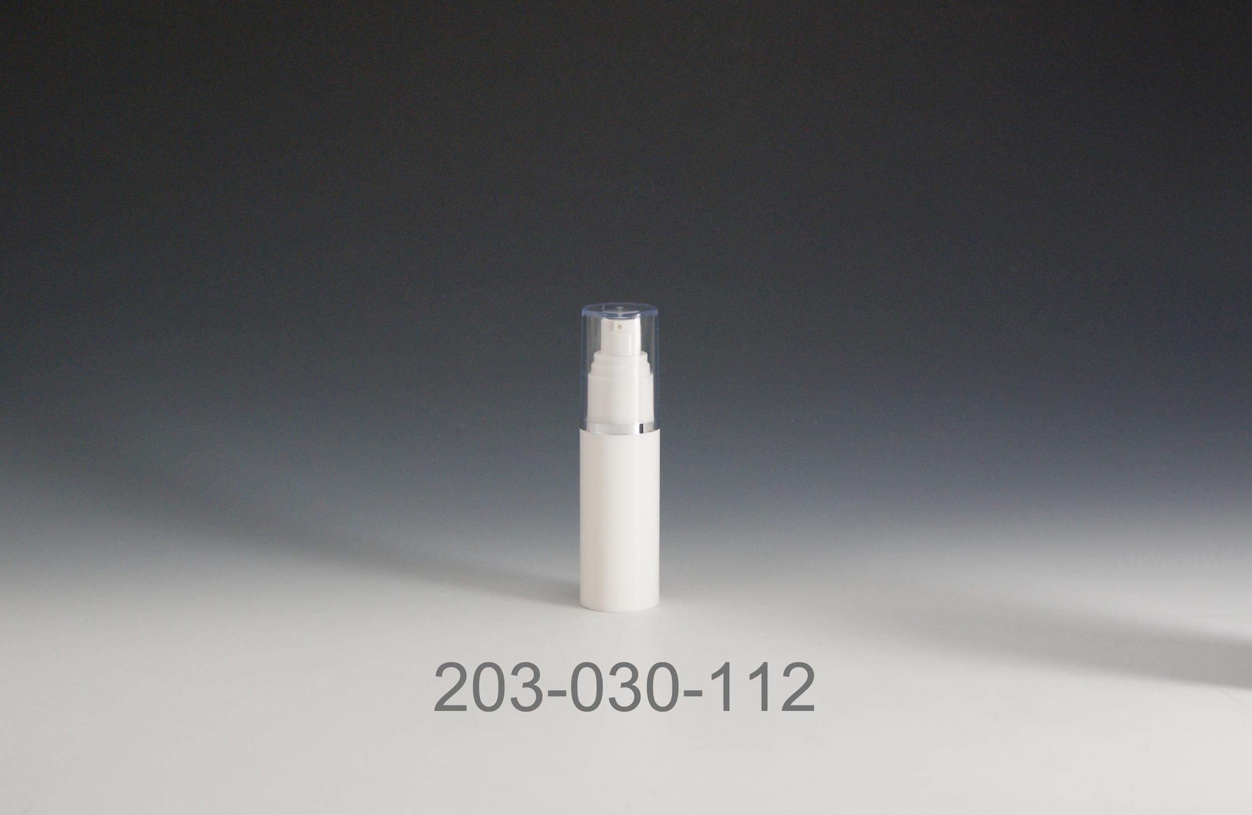 203-030-112.jpg