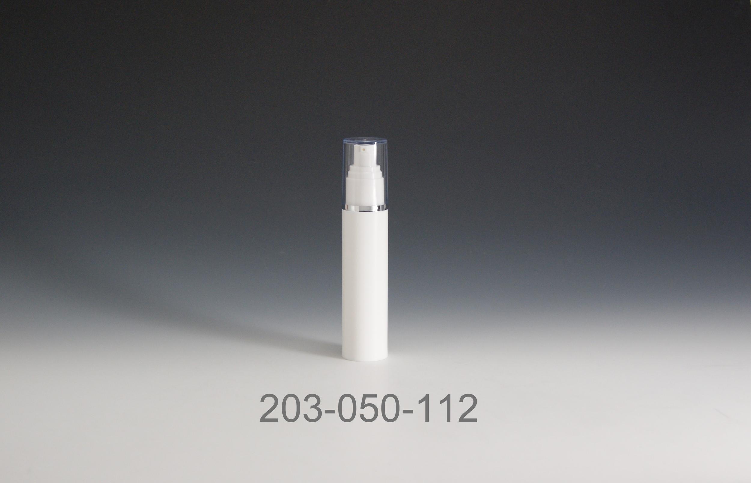 203-050-112.jpg