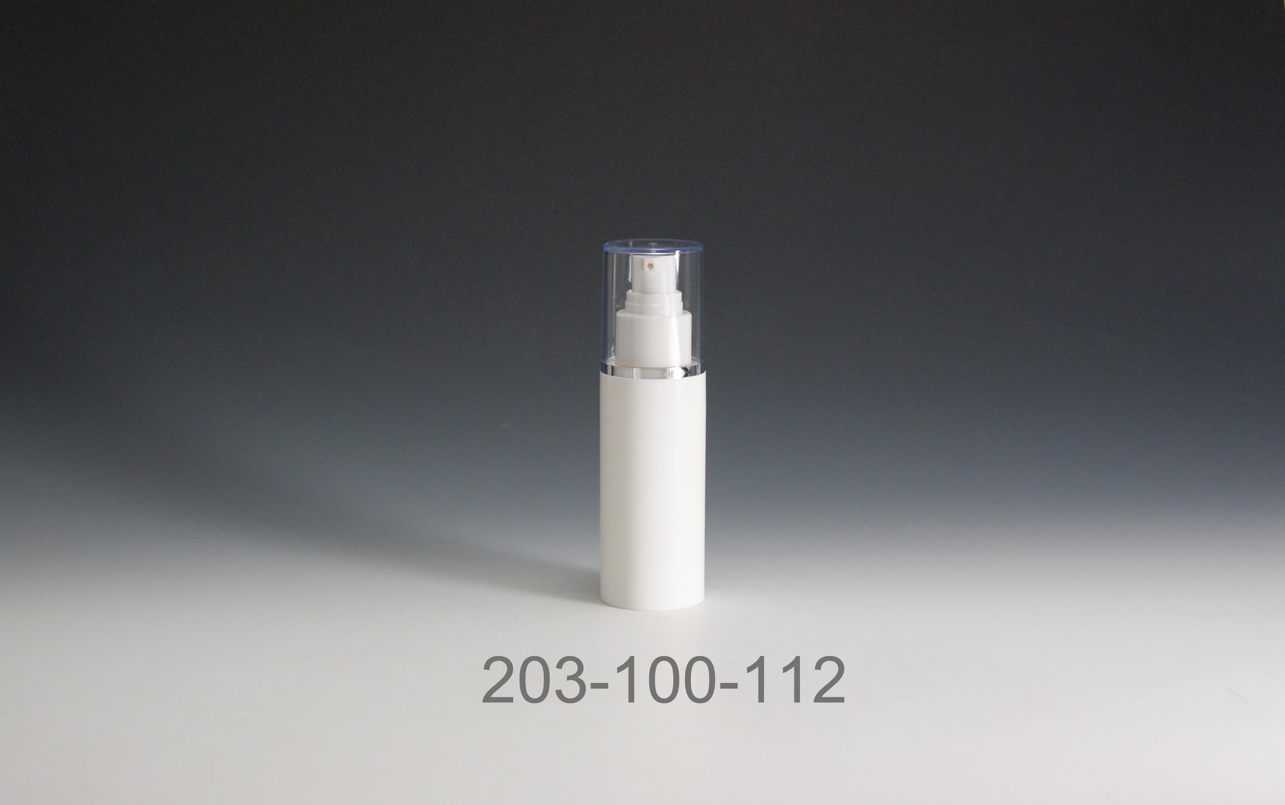 203-100-112.jpg