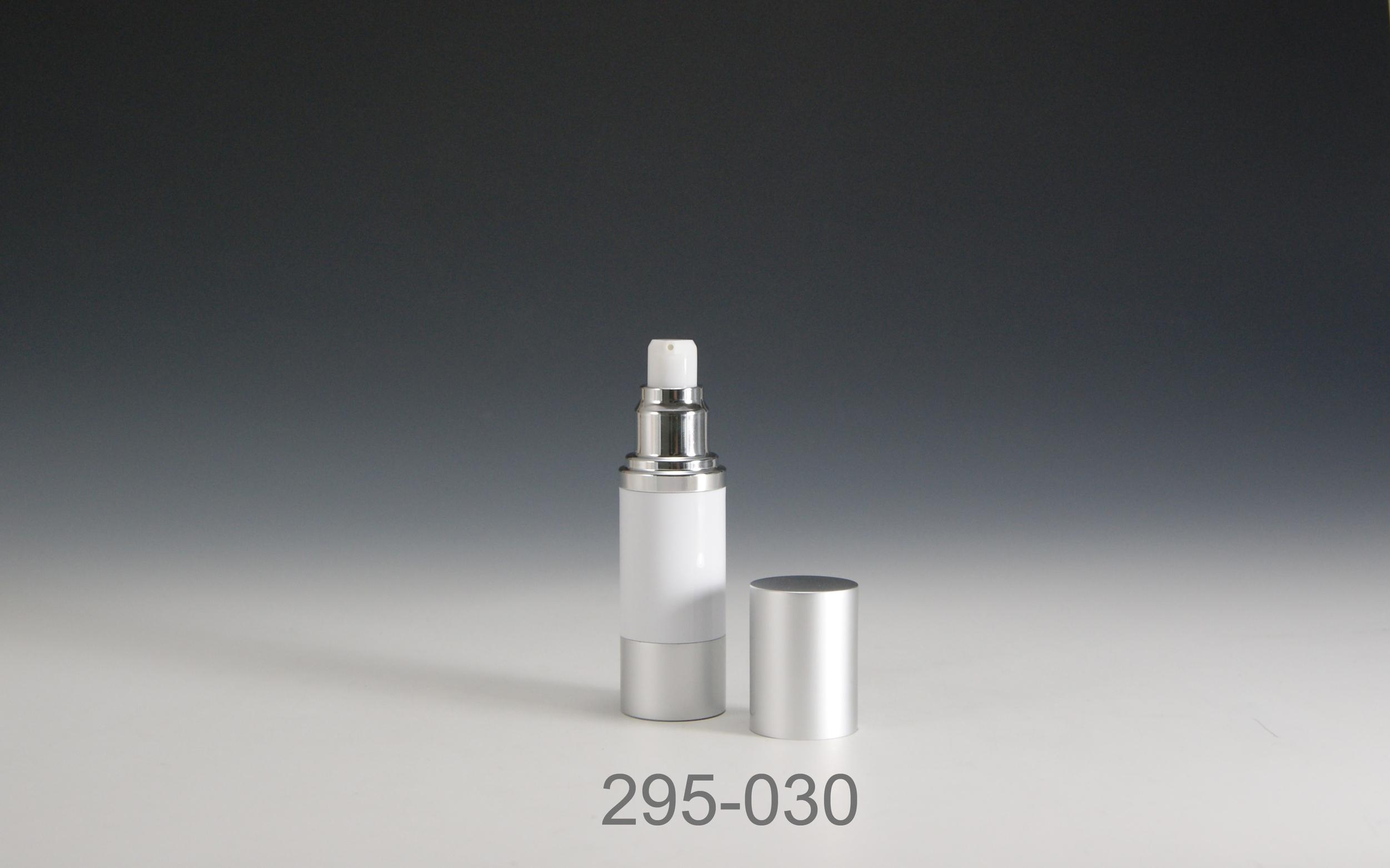 295-030.jpg