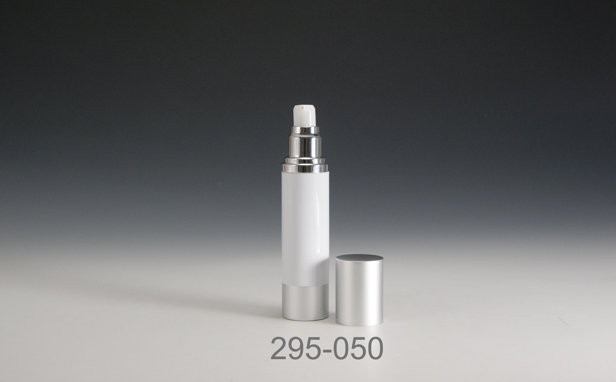 295-050.jpg