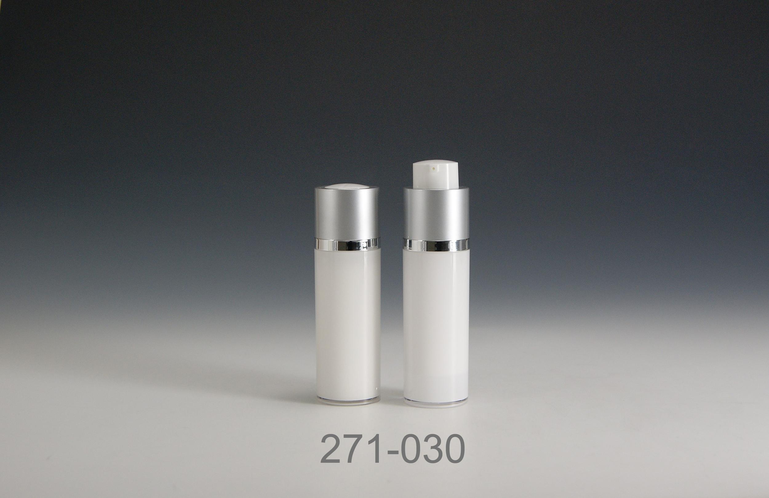 271-030.jpg
