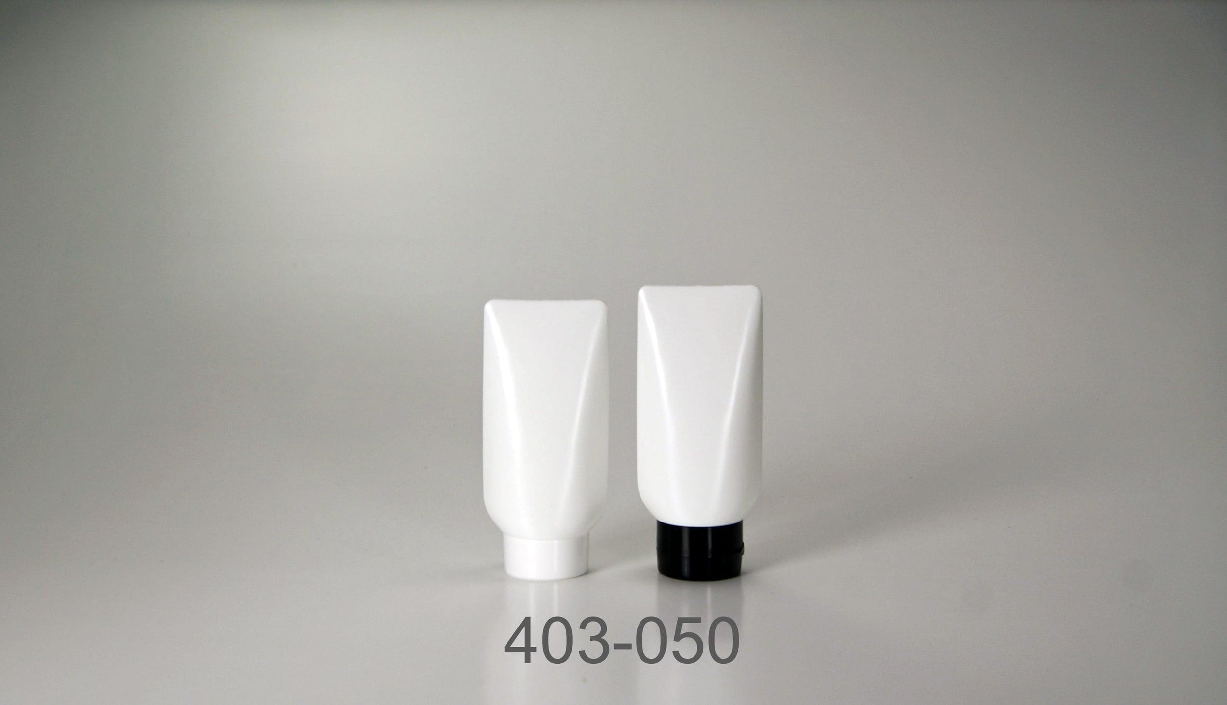 403-050.jpg