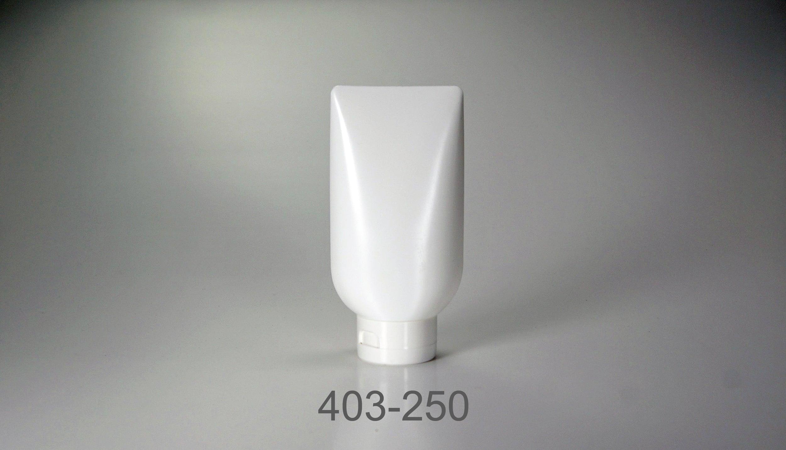 403-250.jpg