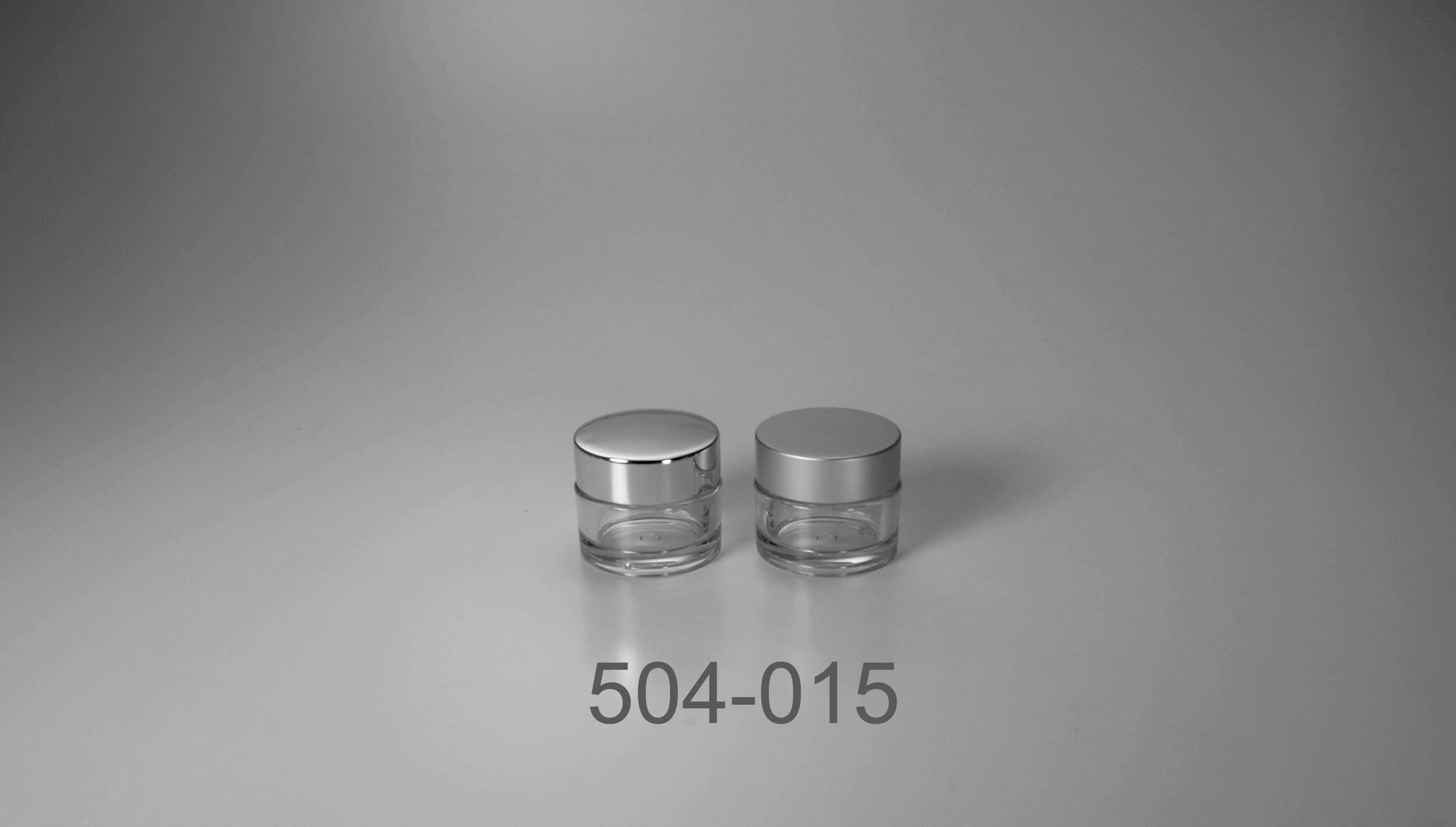 504-015.jpg