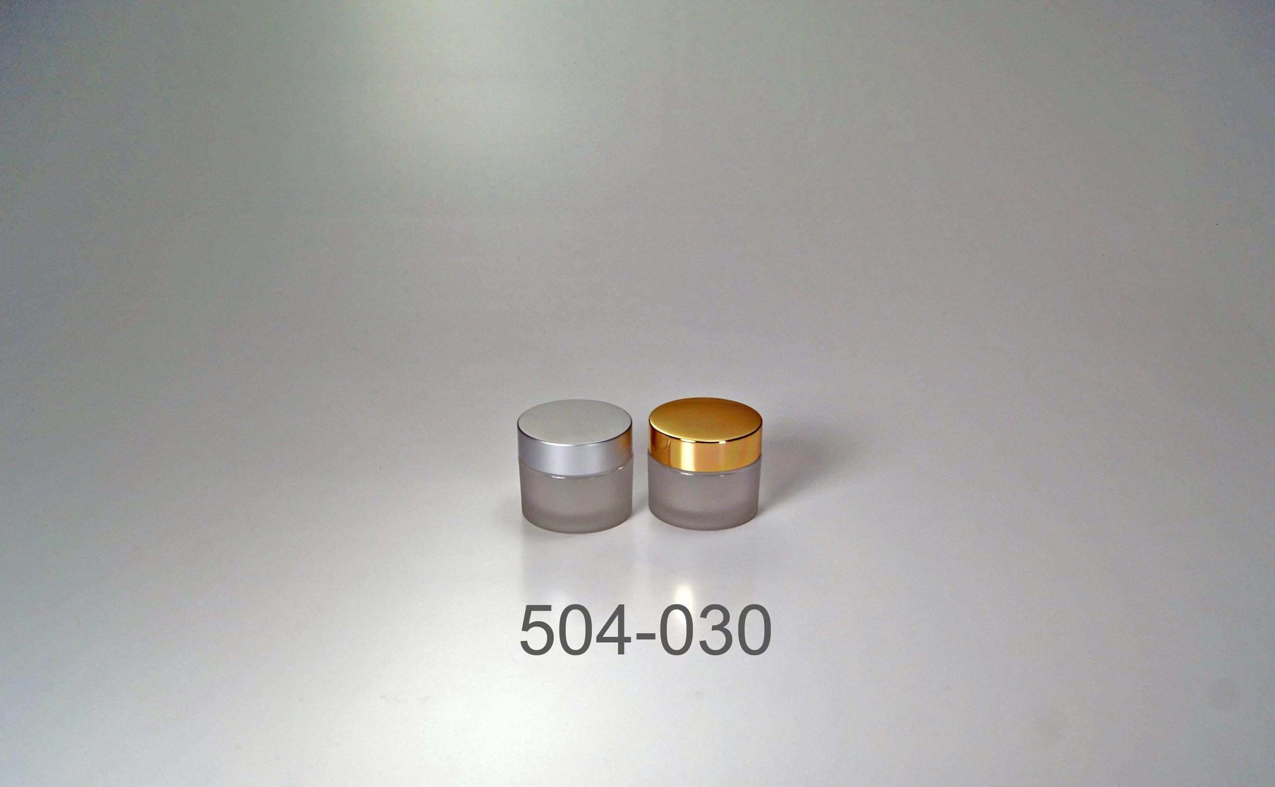 504-030.jpg