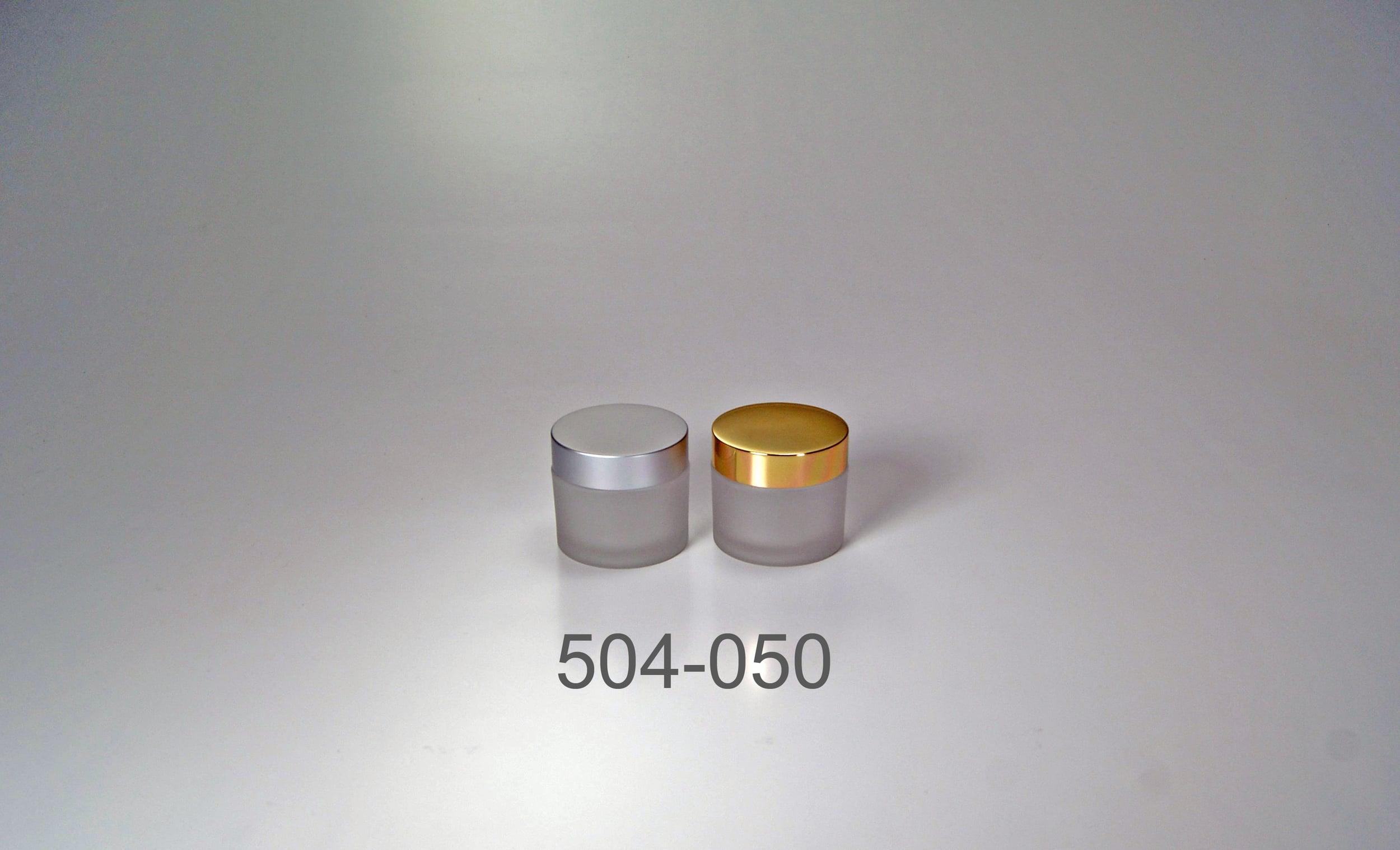 504-050.jpg
