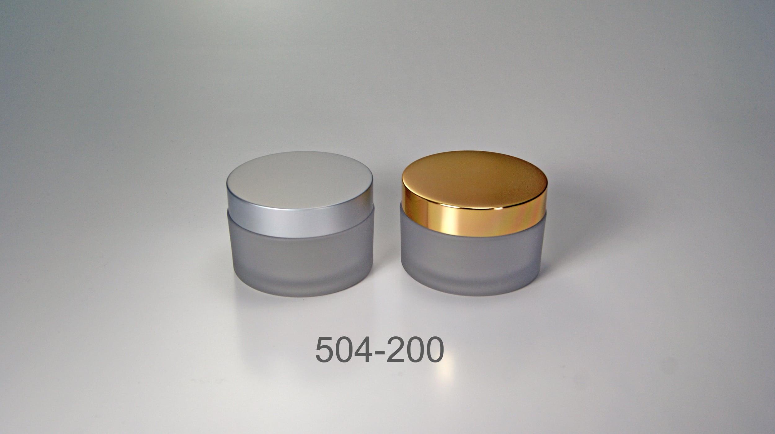 504-200.jpg