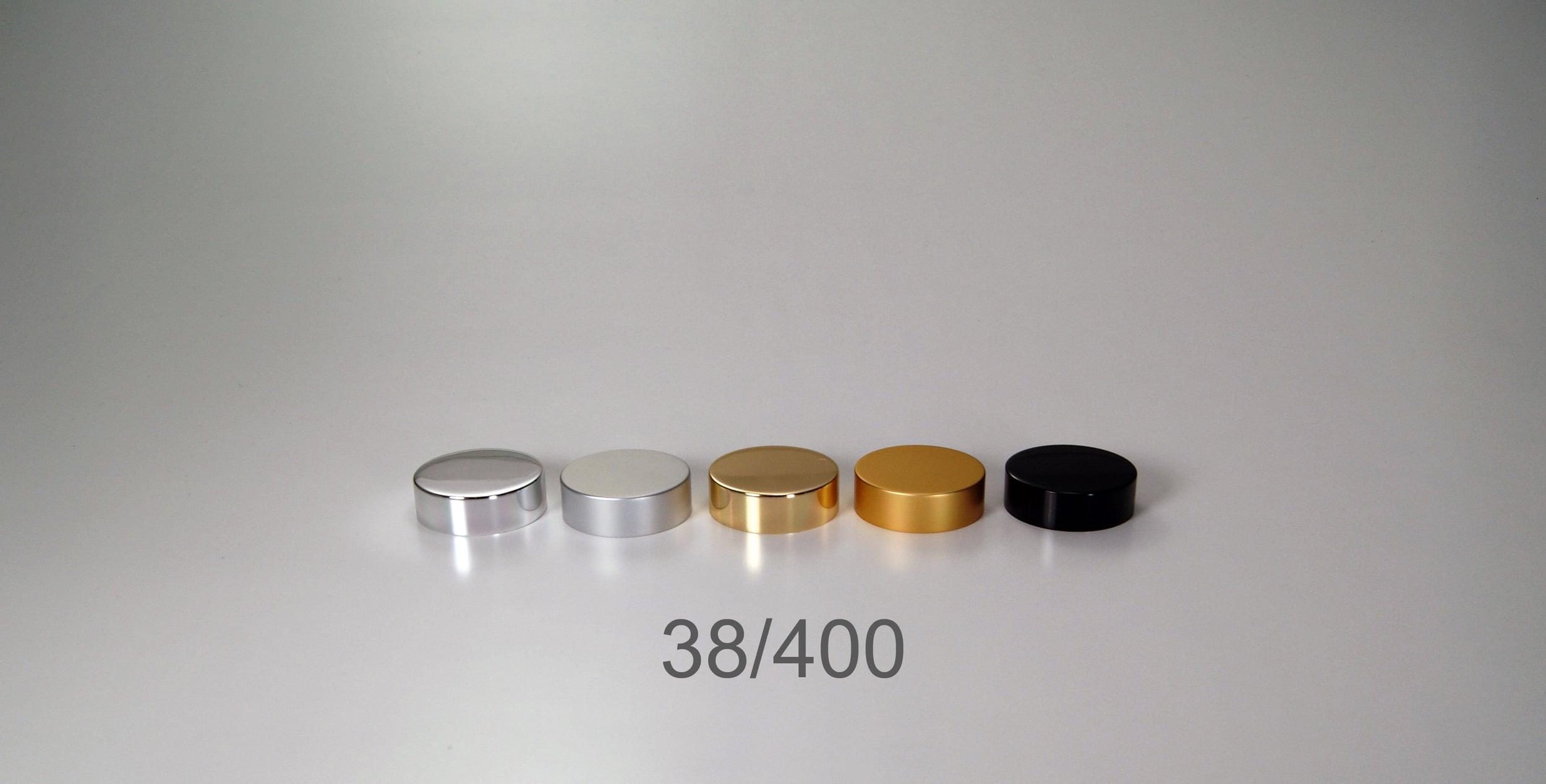 38-400 caps.jpg