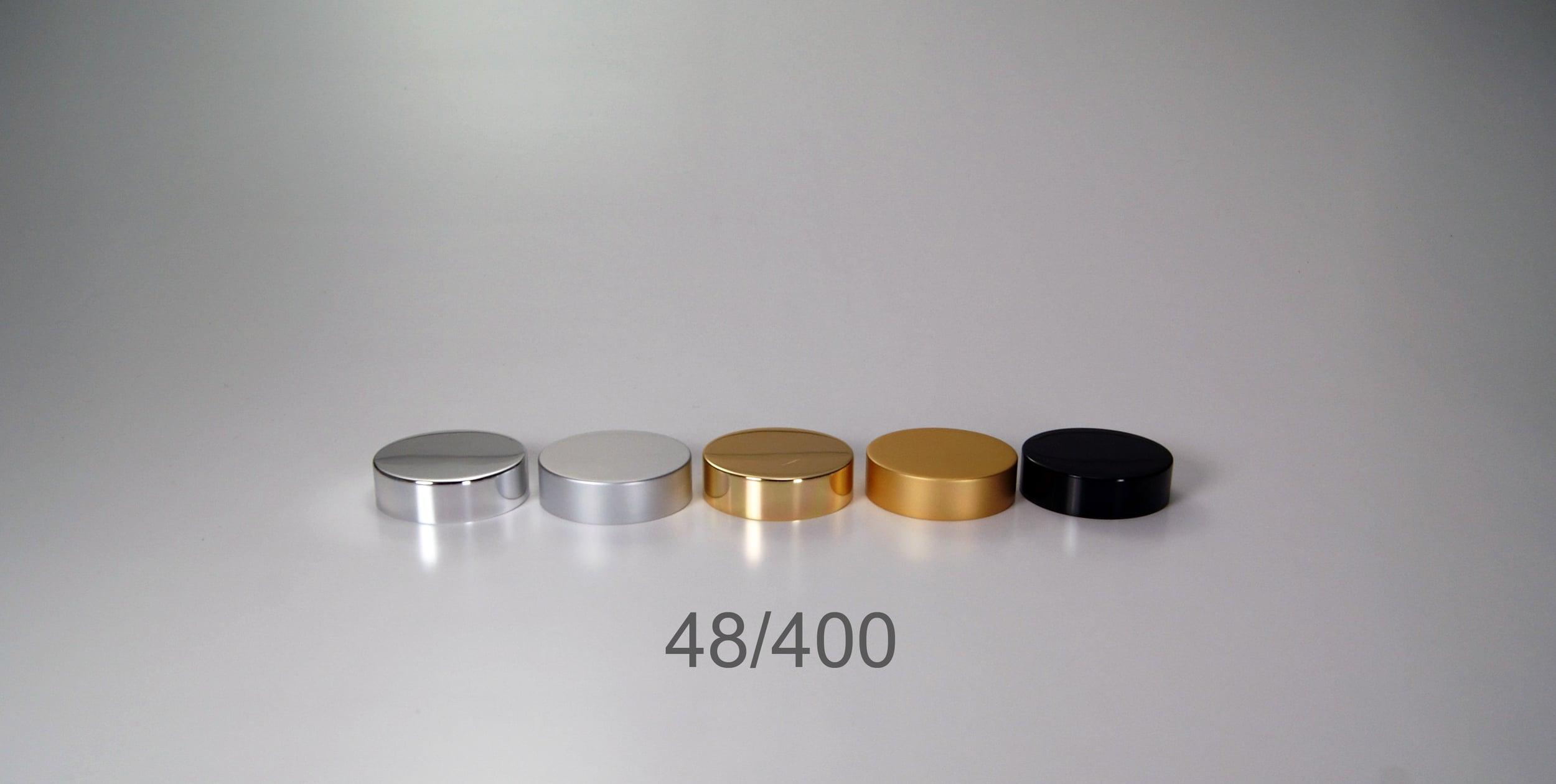 48-400 caps.jpg