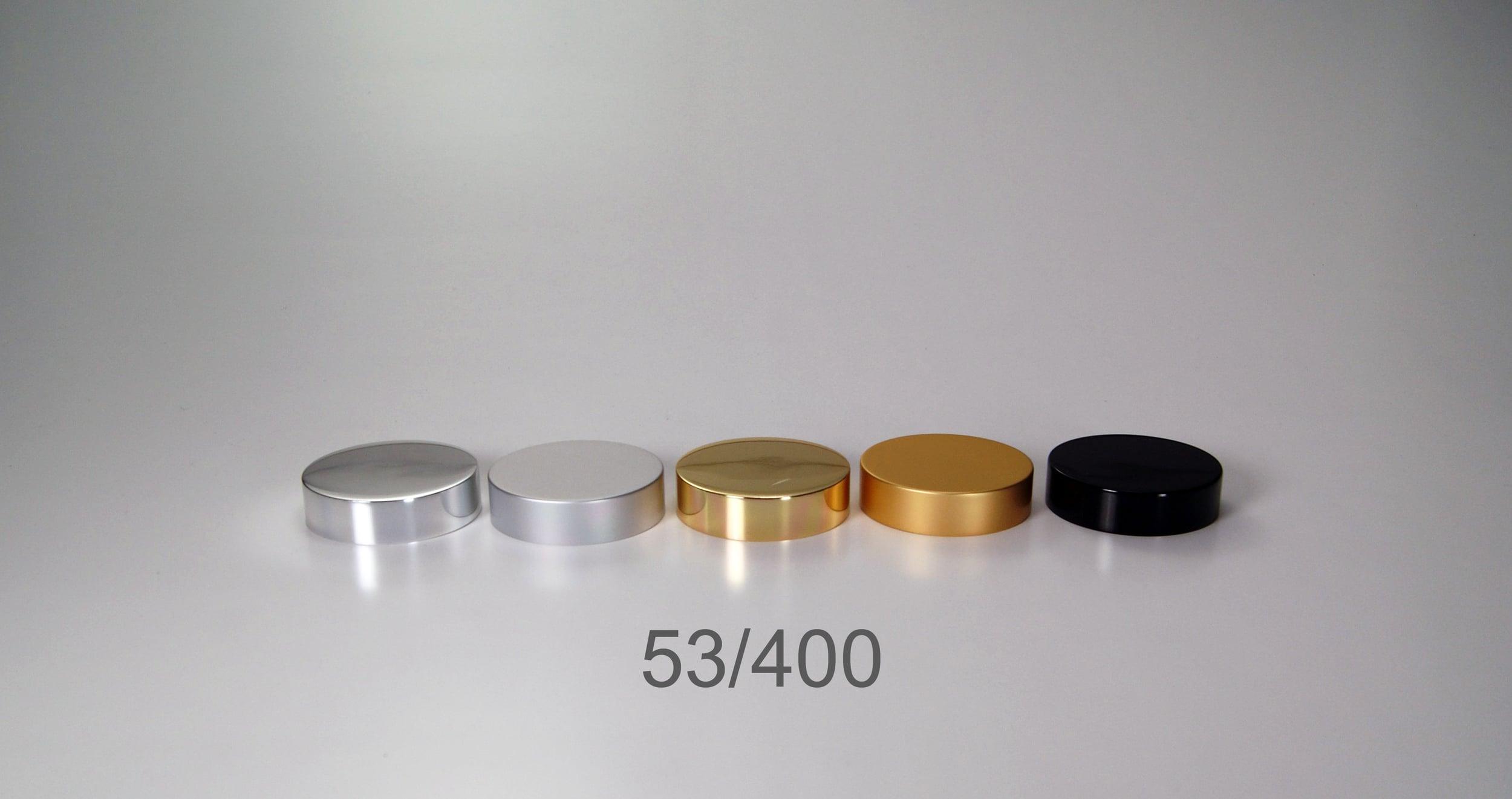 53-400 caps.jpg