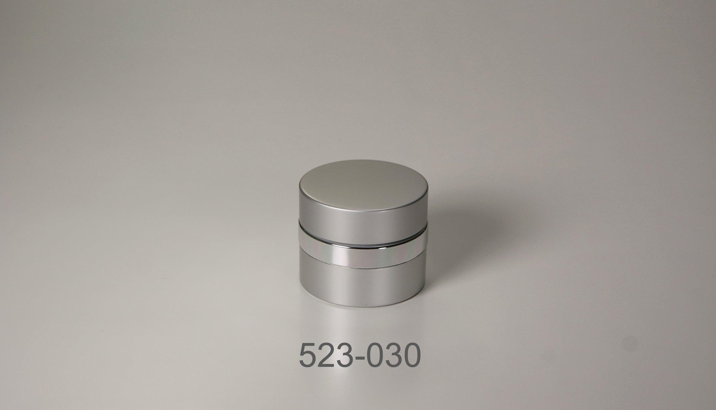 523-030.jpg