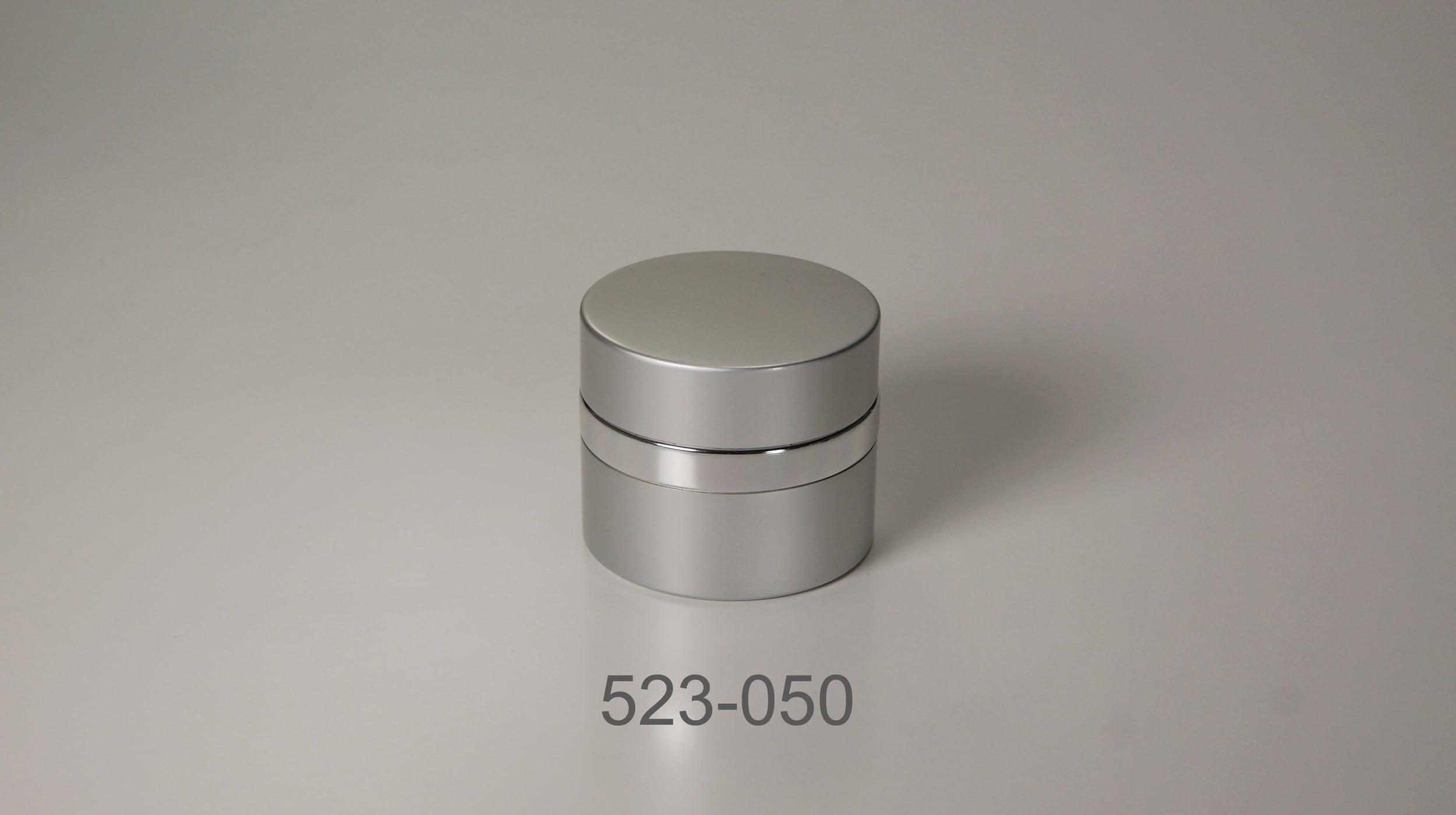 523-050.jpg
