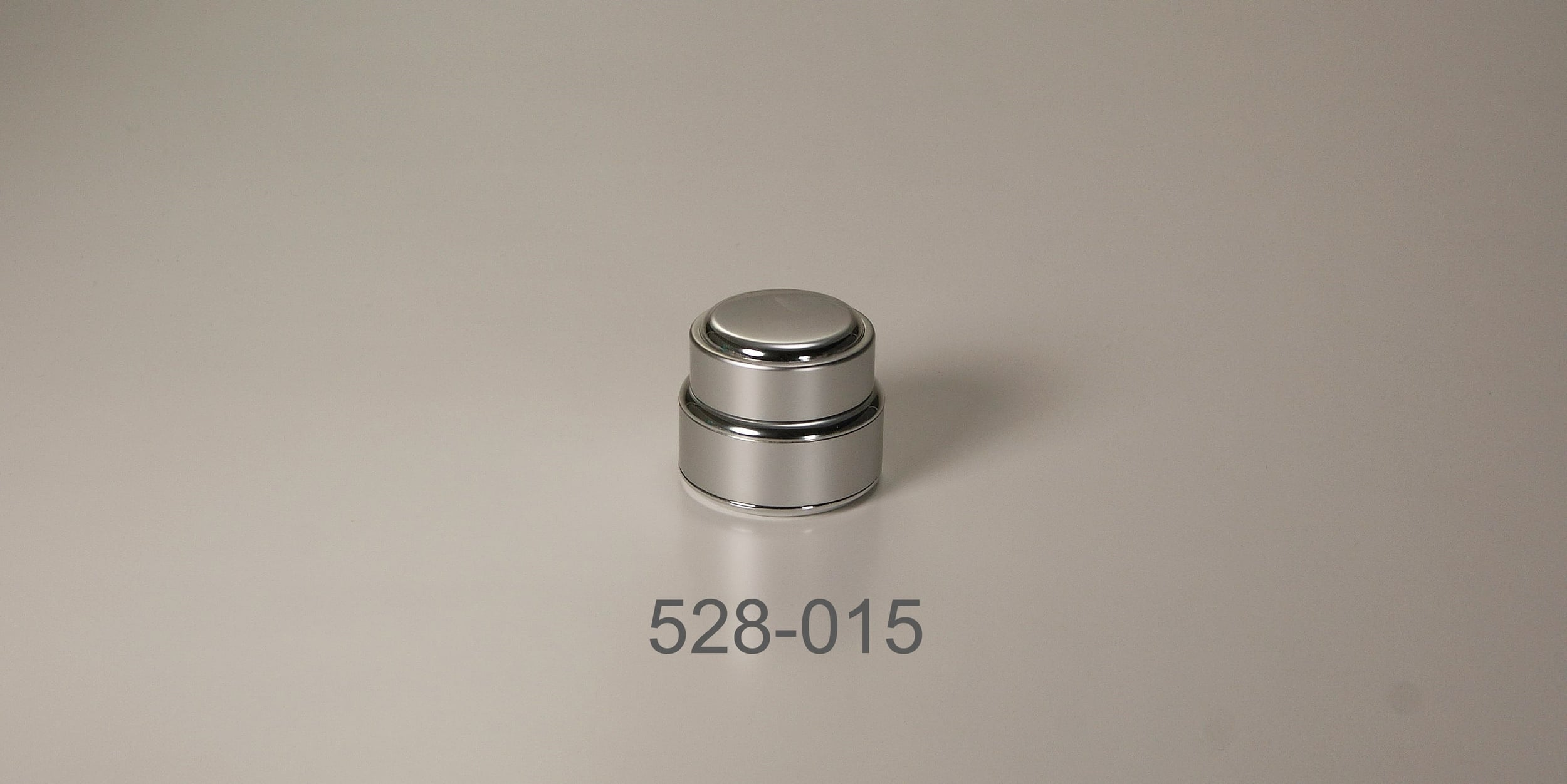 528-015.jpg